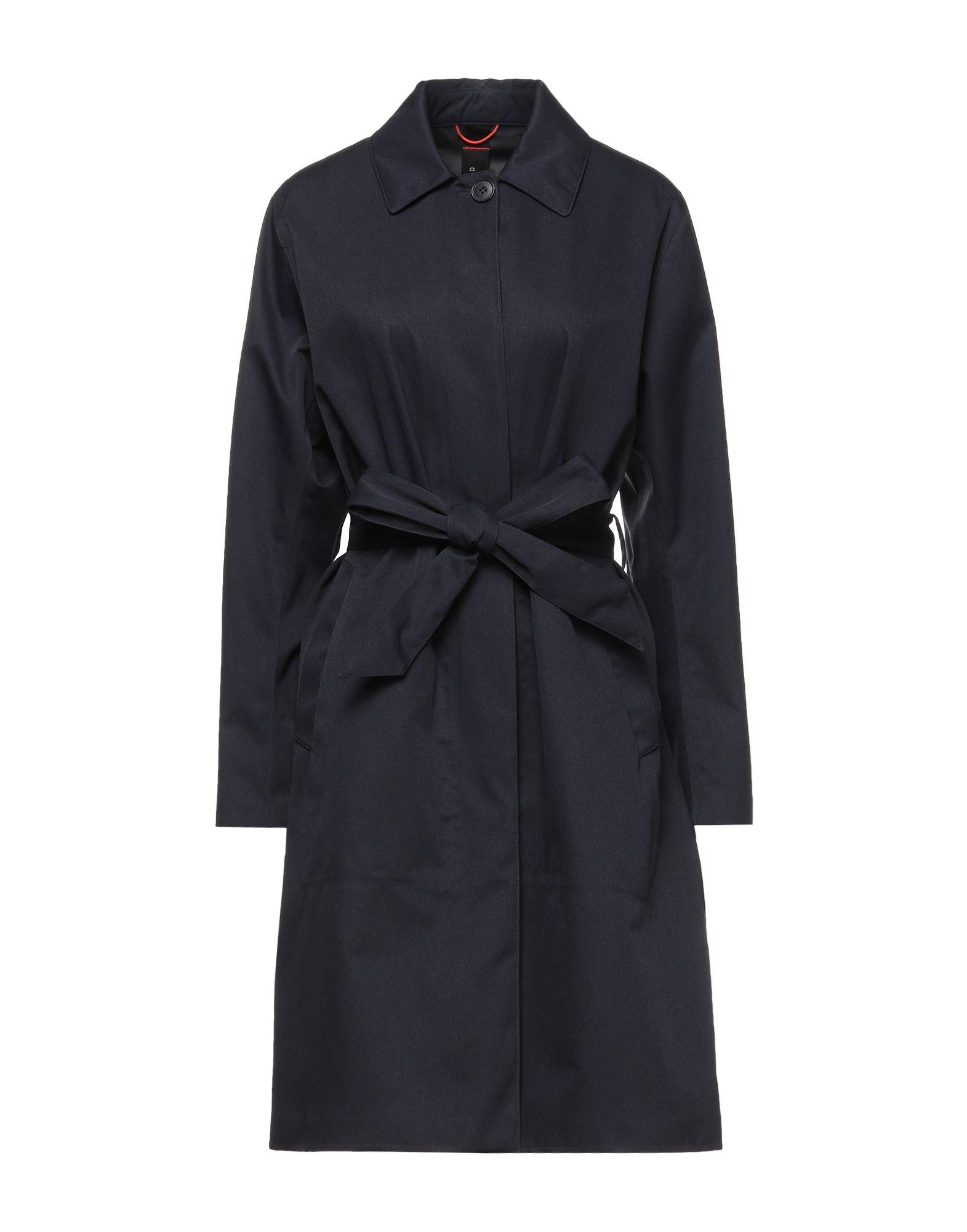 SELECTED FEMME Легкое пальто selected femme платье длиной 3 4