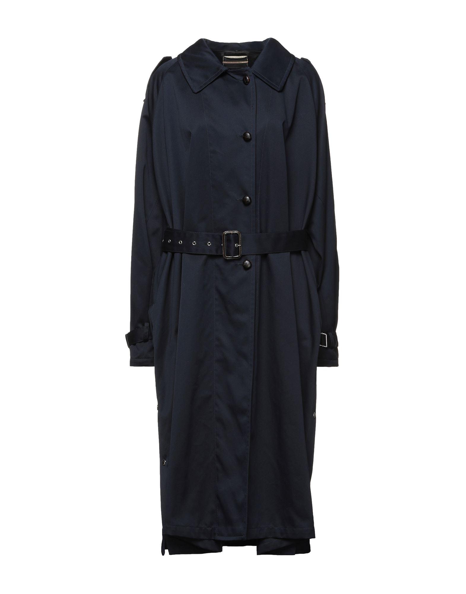 HMN 23 Легкое пальто