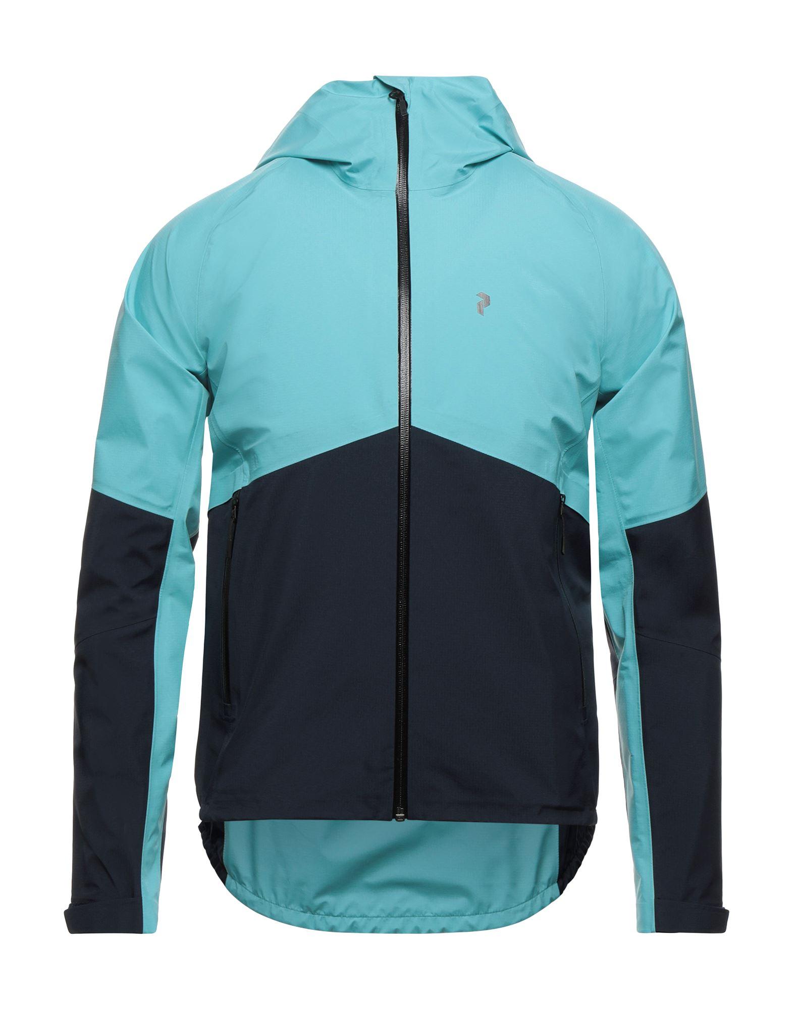 PEAK PERFORMANCE Куртка куртка мембранная мужская columbia bradley peak™ размер 46