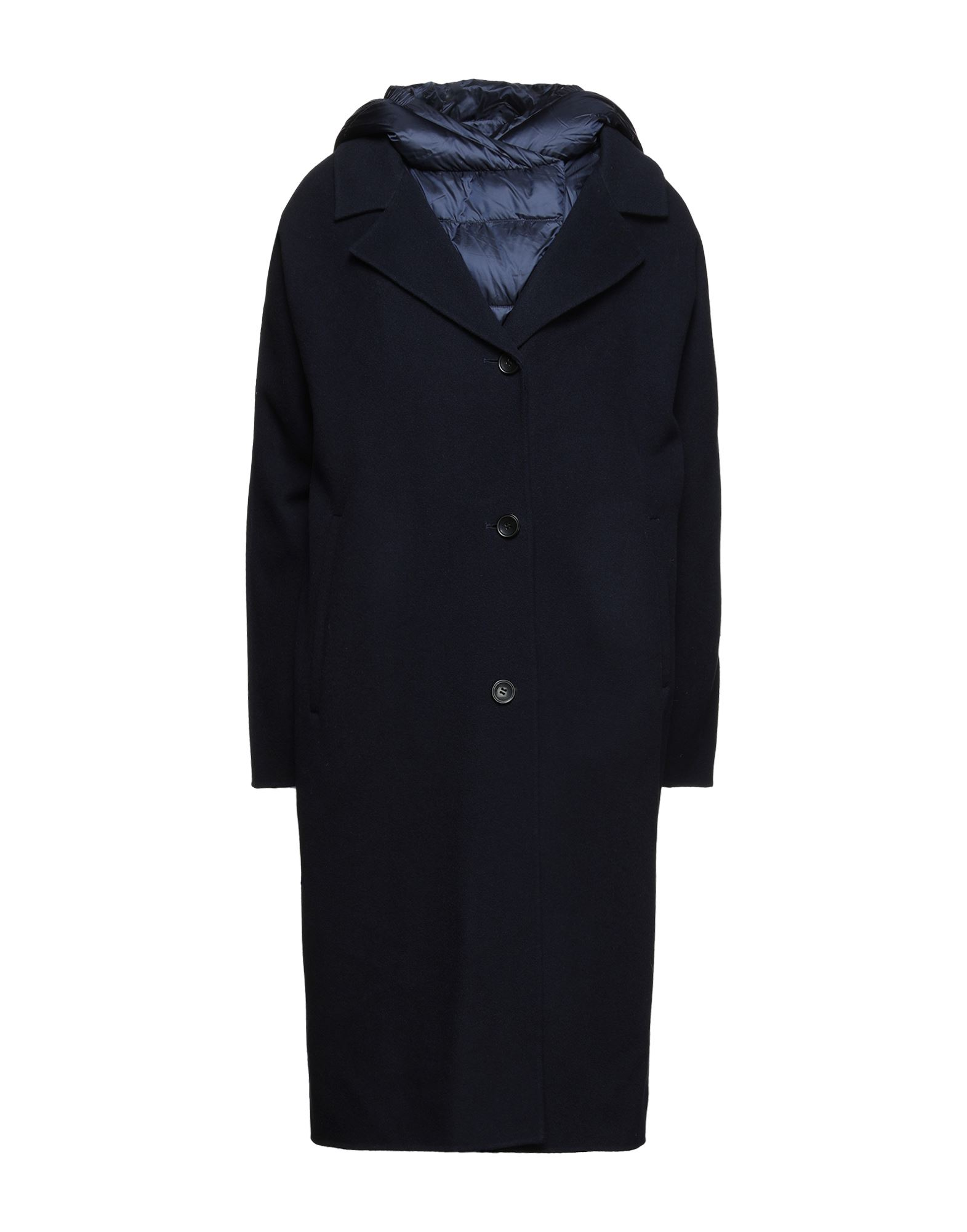ADD Пальто пальто add пальто