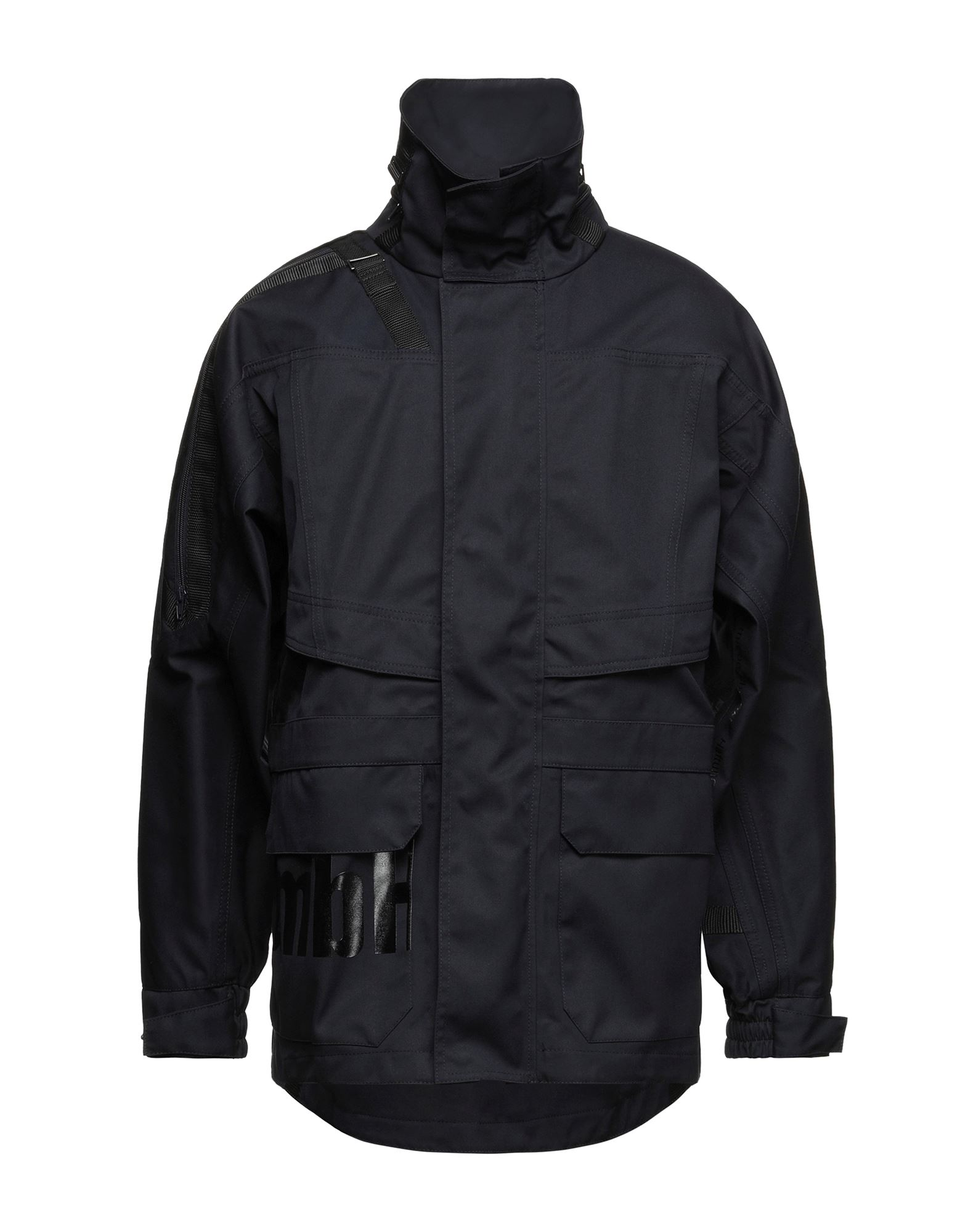 GMBH Легкое пальто