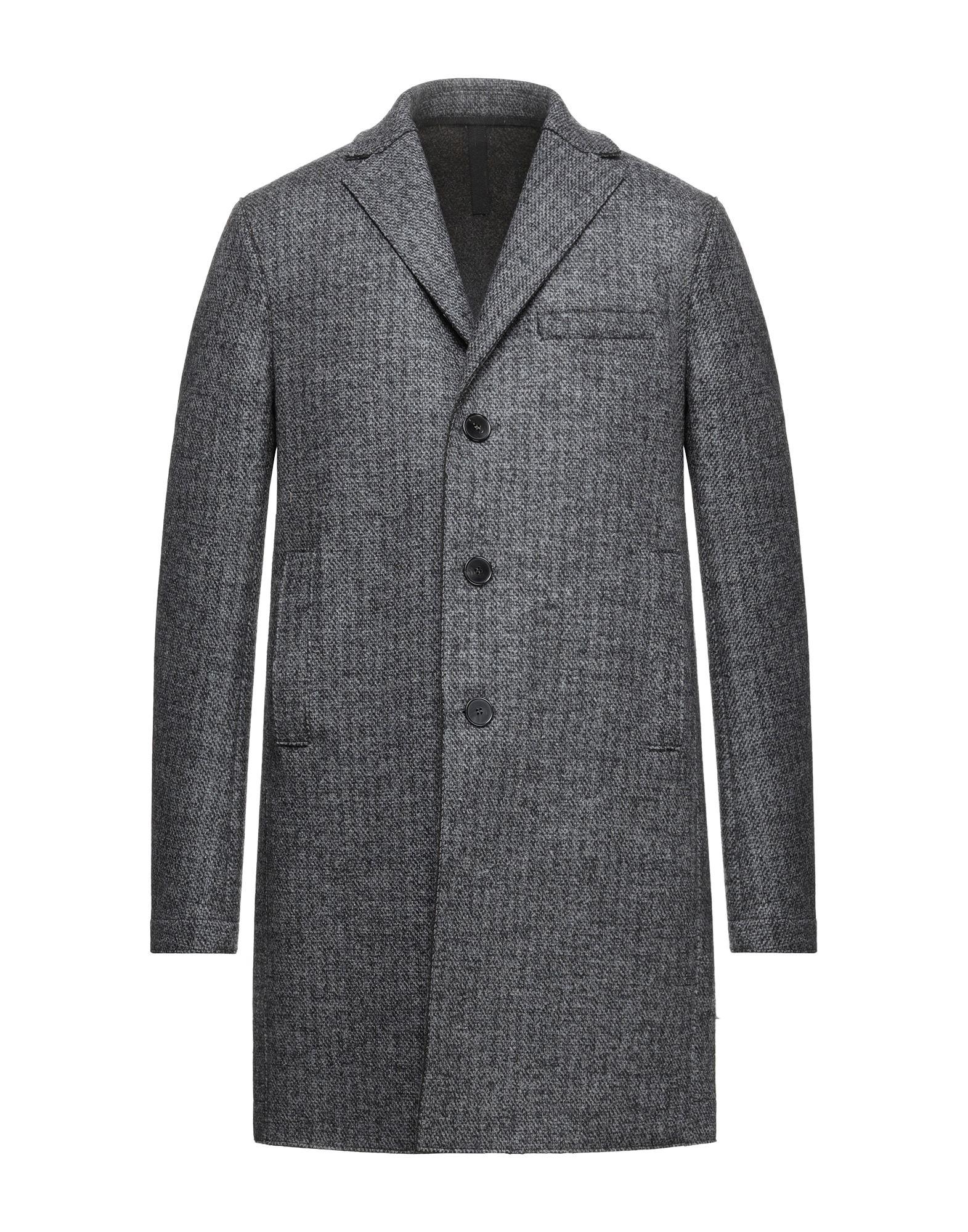 HARRIS WHARF LONDON Пальто flowers london пальто