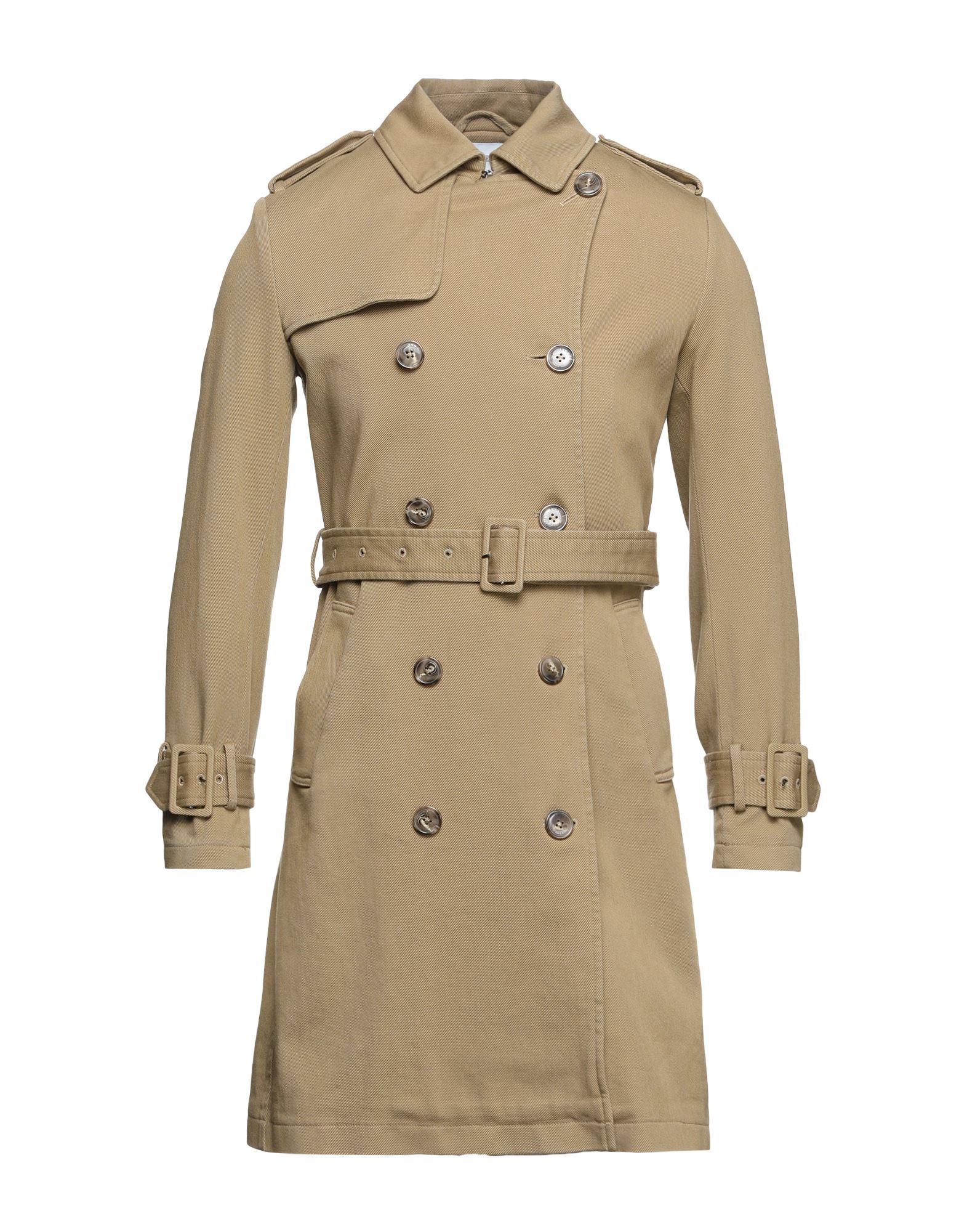 CLOSED Легкое пальто