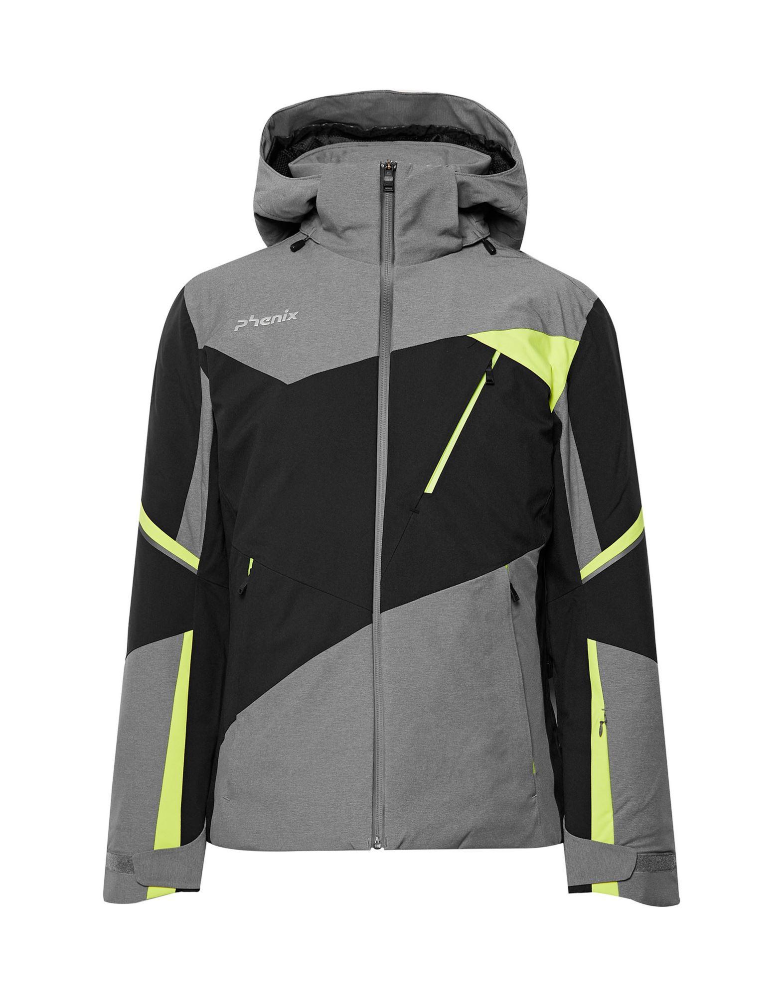 PHENIX Куртка фото