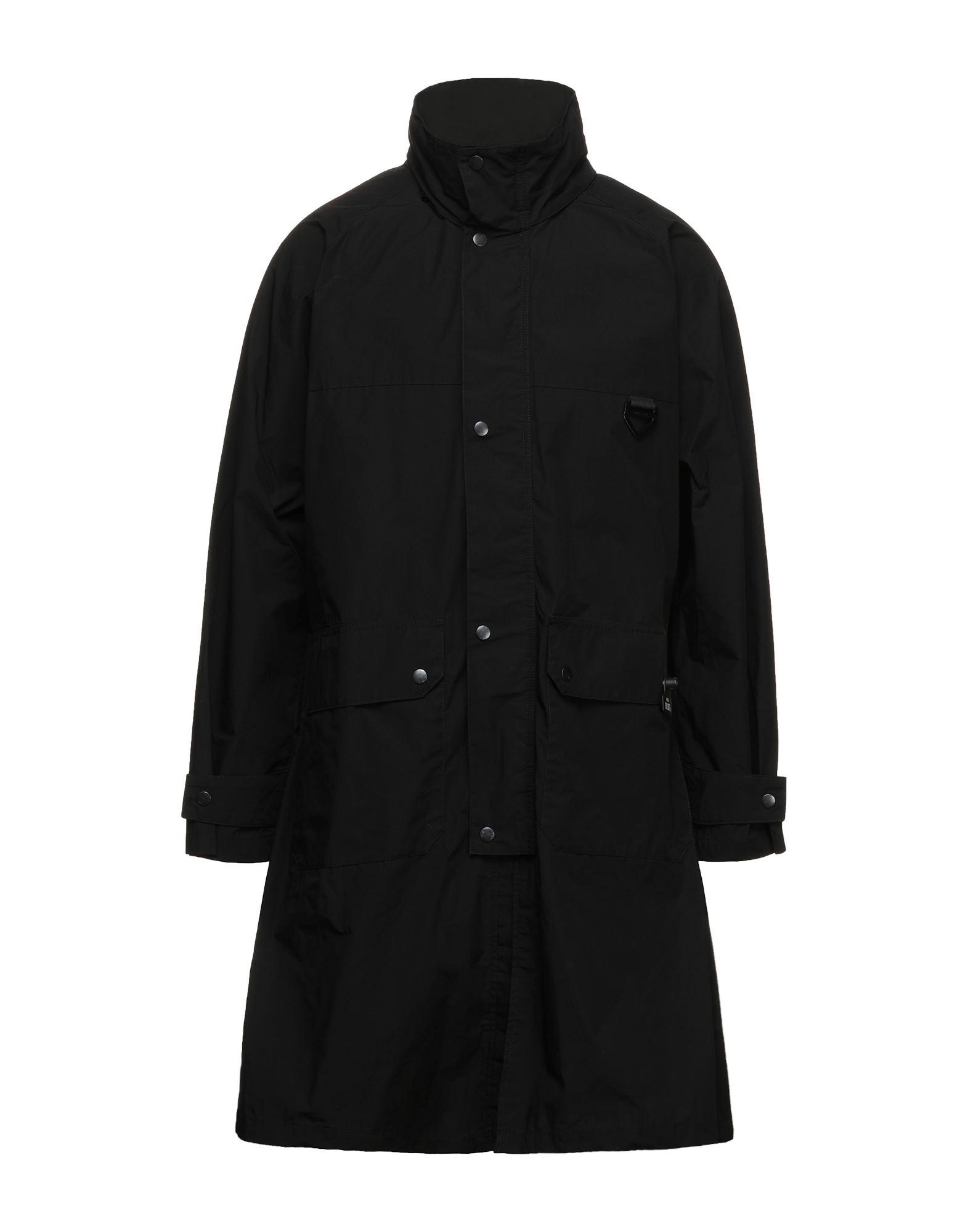 DIESEL Легкое пальто