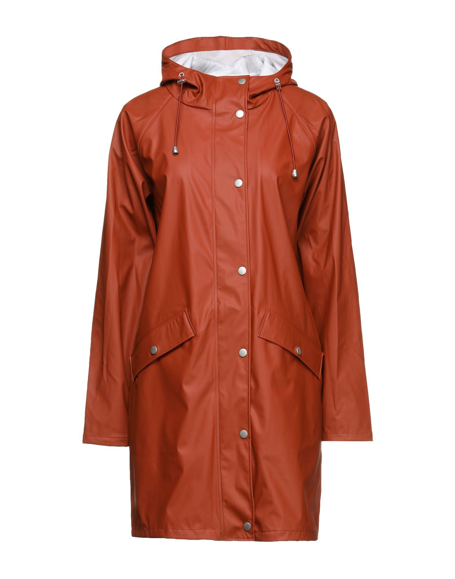 ICHI Легкое пальто пальто ichi ichi ic314ewbuxq2