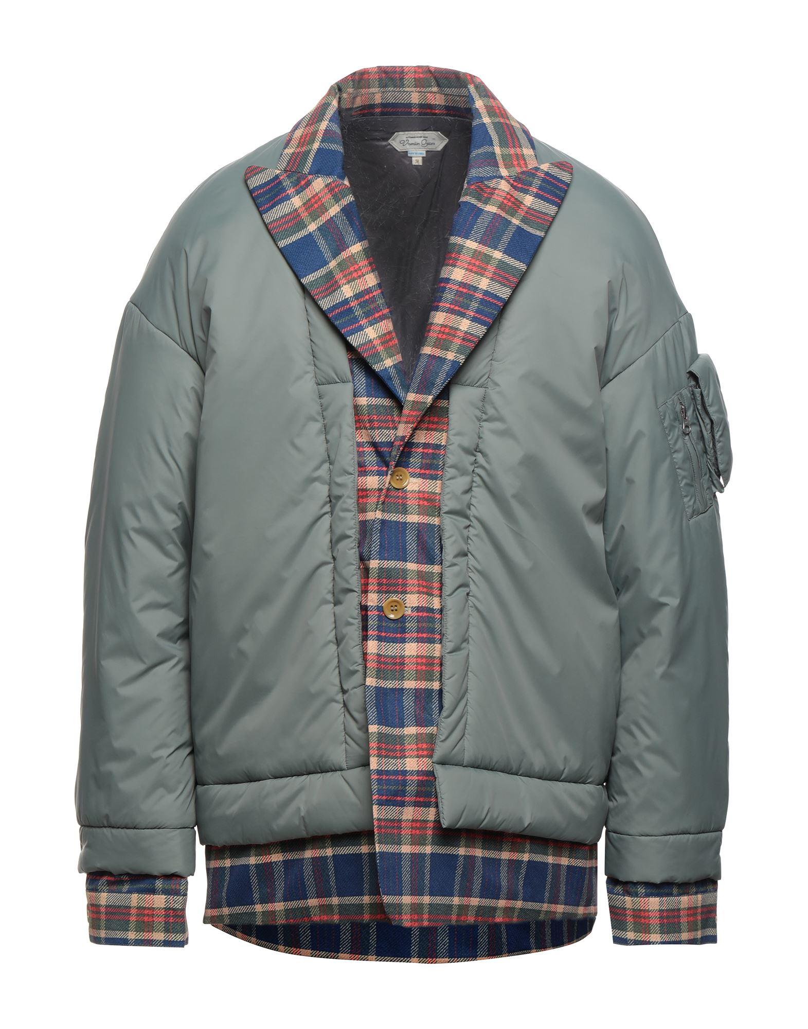 UMAMIISM OYSTERS Куртка