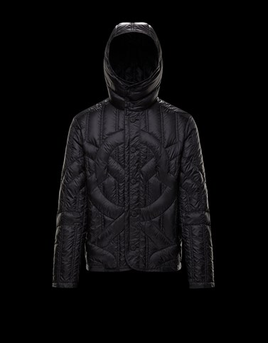 LYODITES Black New in Man