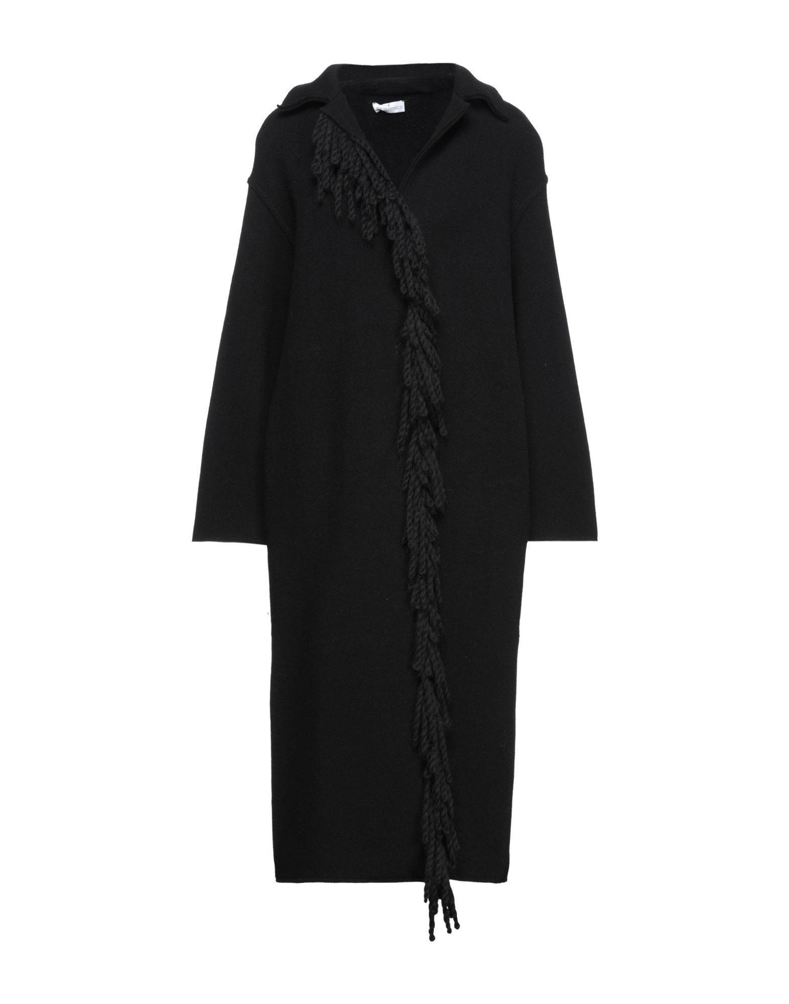 BRUNO MANETTI Пальто bruno manetti легкое пальто