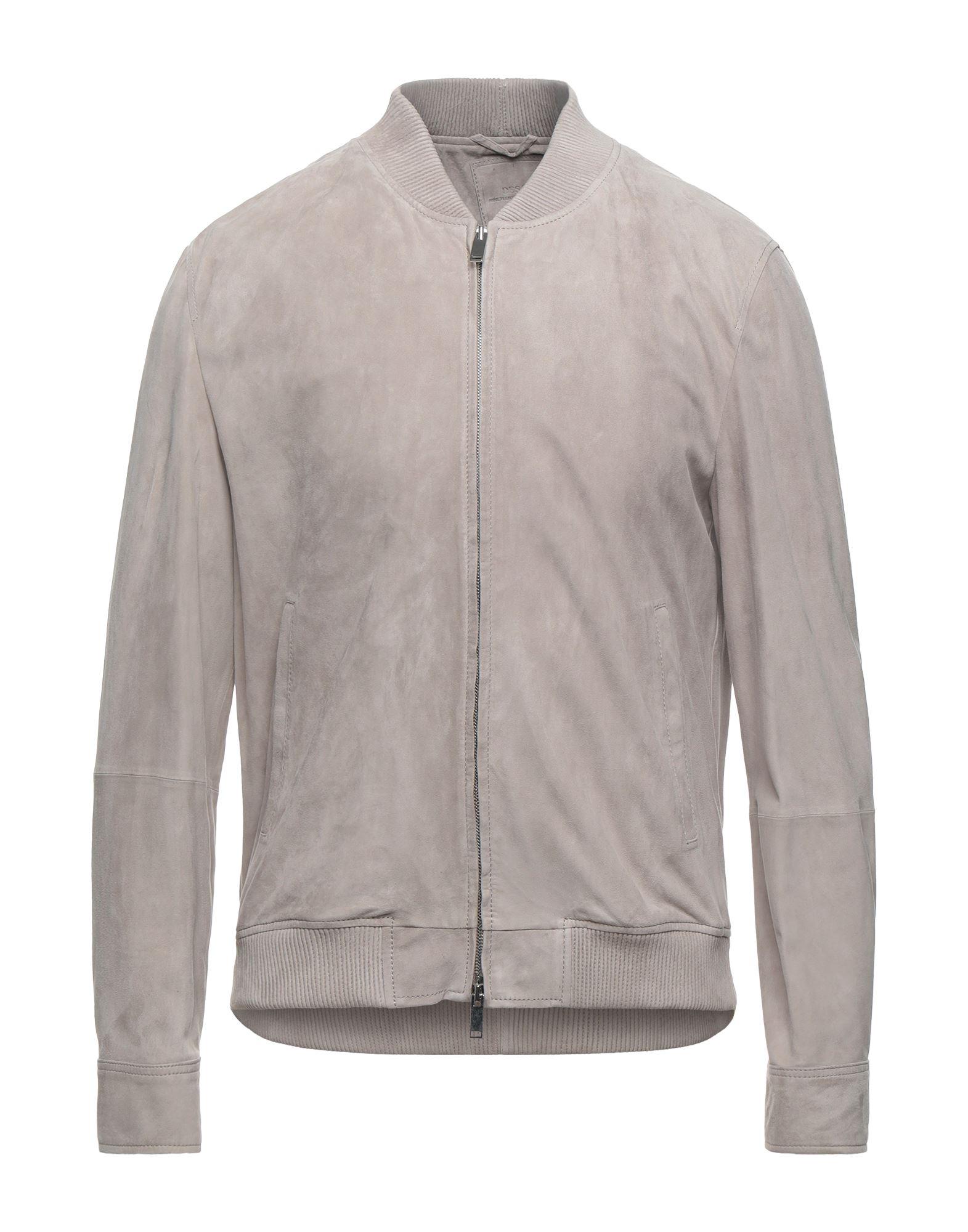 DESA NINETEENSEVENTYTWO Куртка