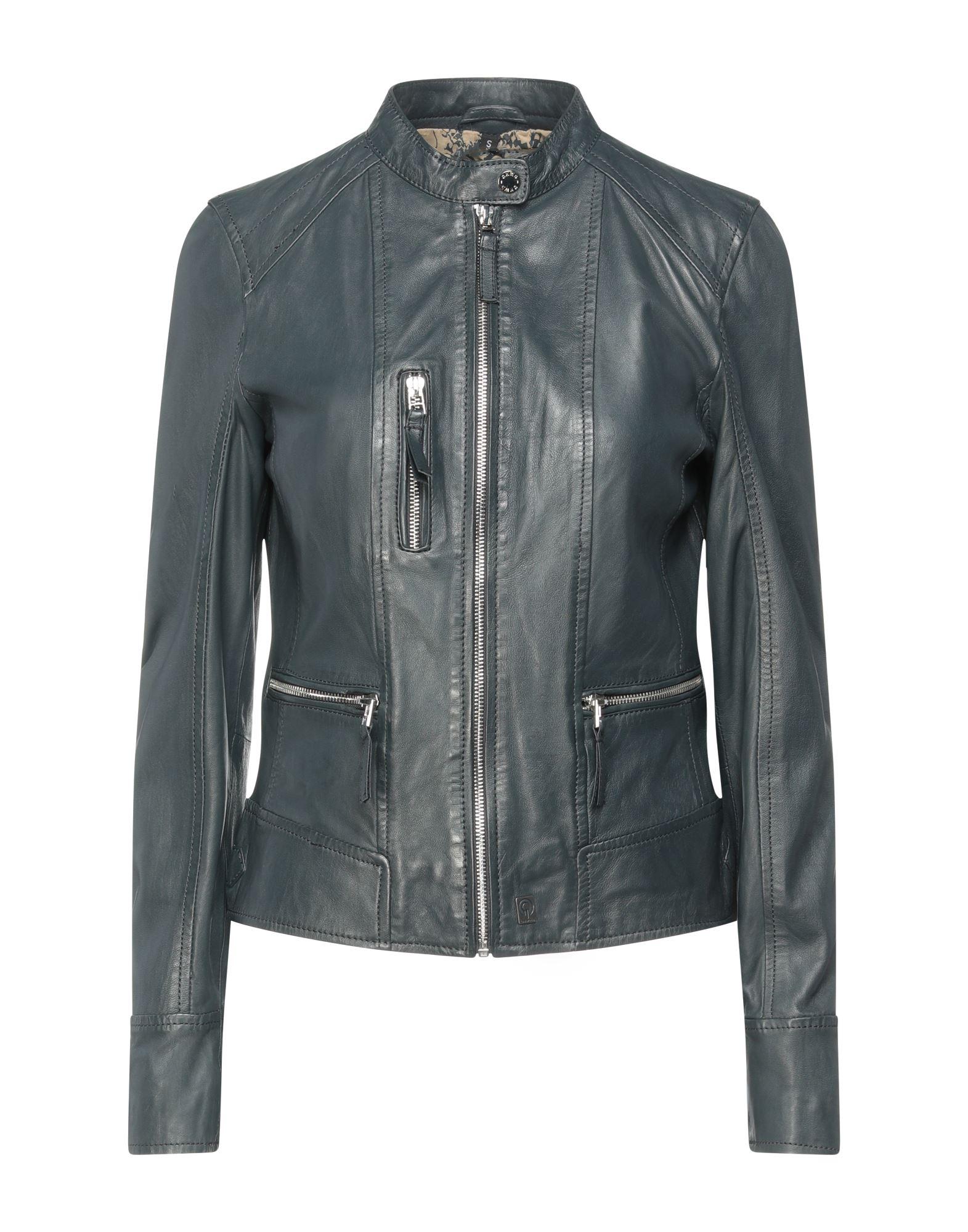OAKWOOD Куртка