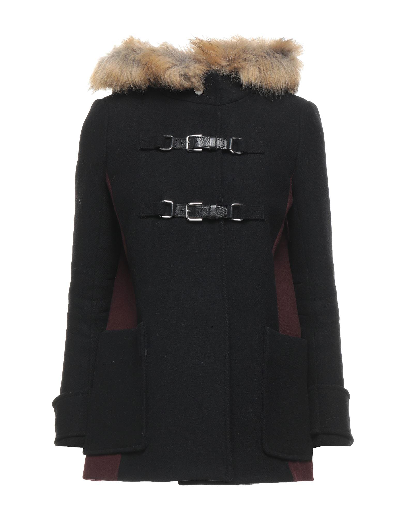 MAJE Пальто maje пальто