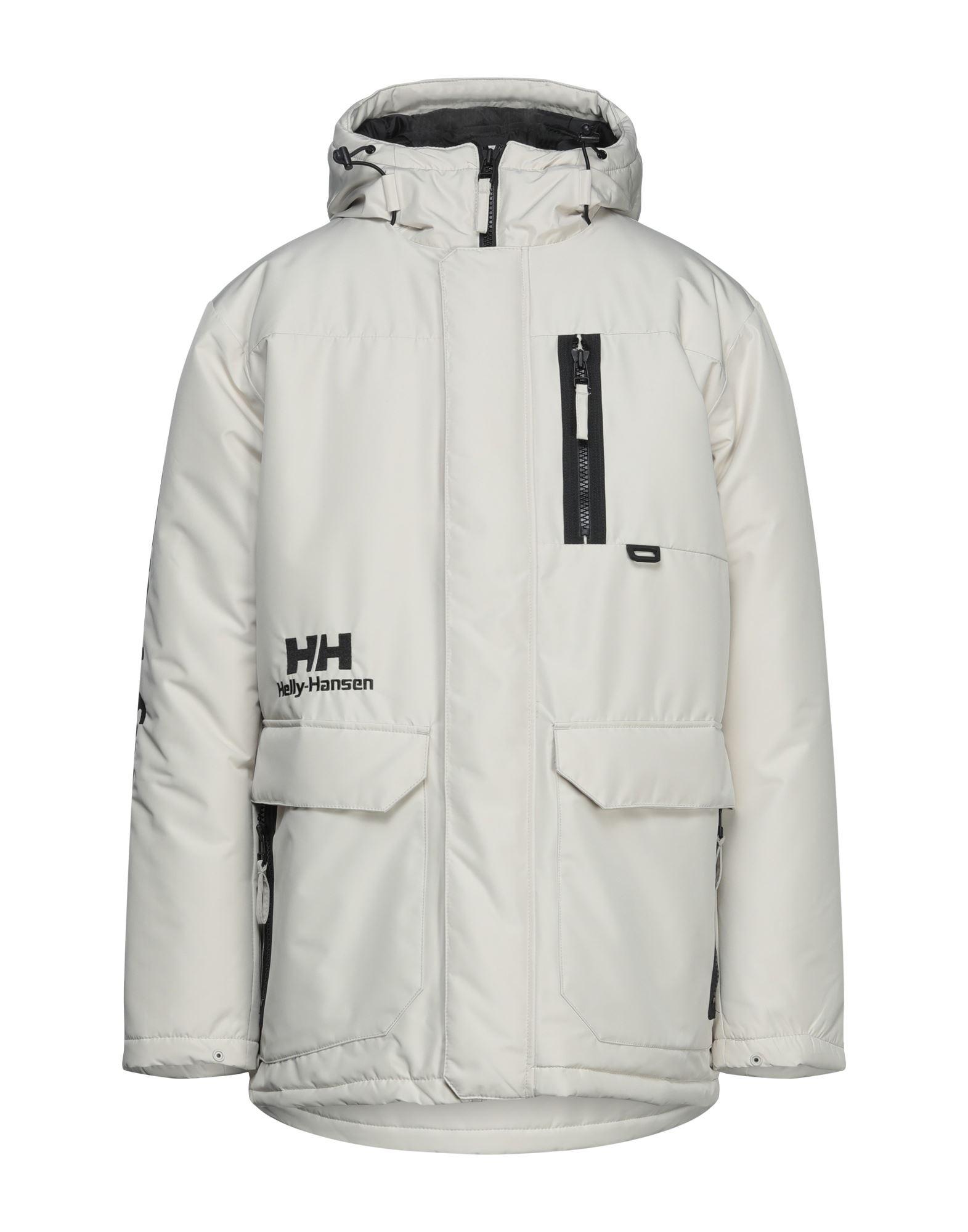 HELLY HANSEN Куртка helly hansen шорты для плавания