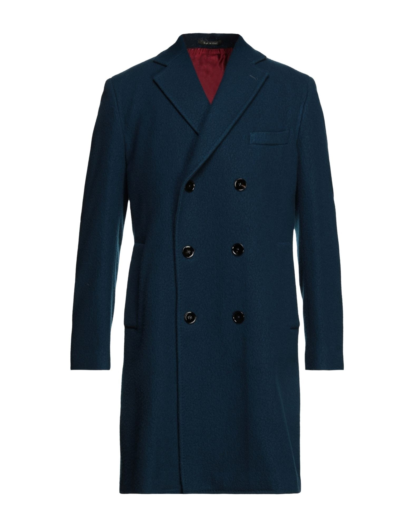 ROYAL ROW Пальто royal row жилет