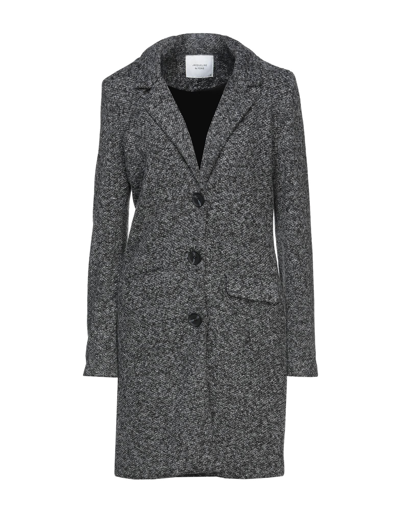JACQUELINE de YONG Легкое пальто фото