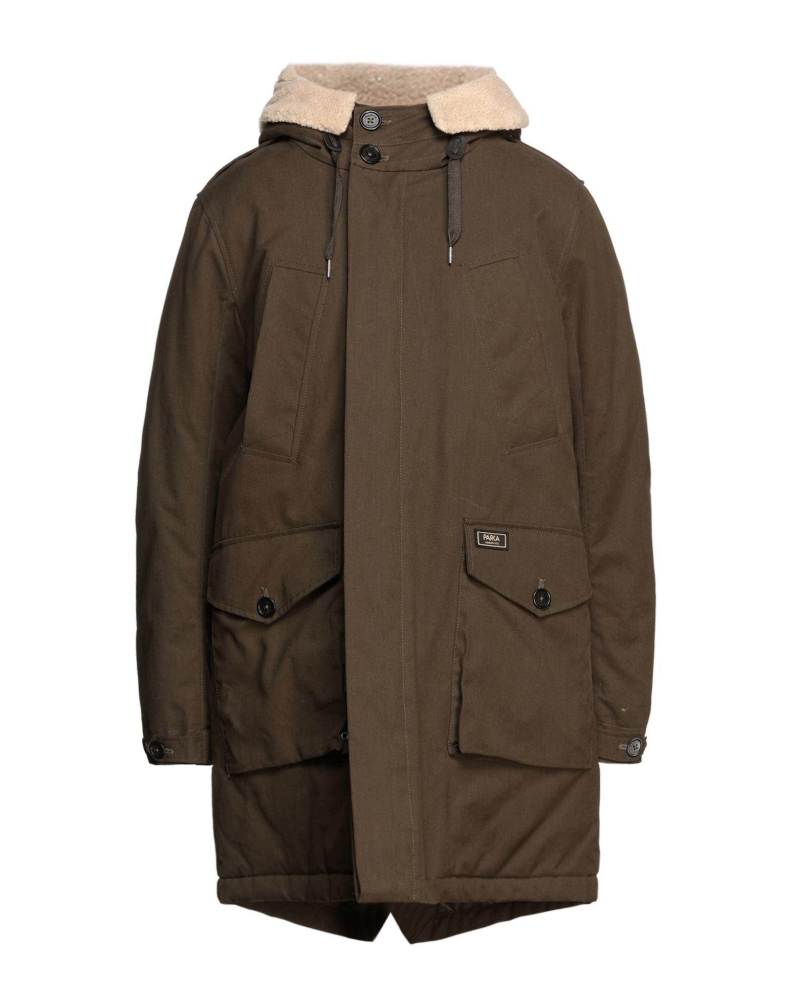 PARKA London Пальто