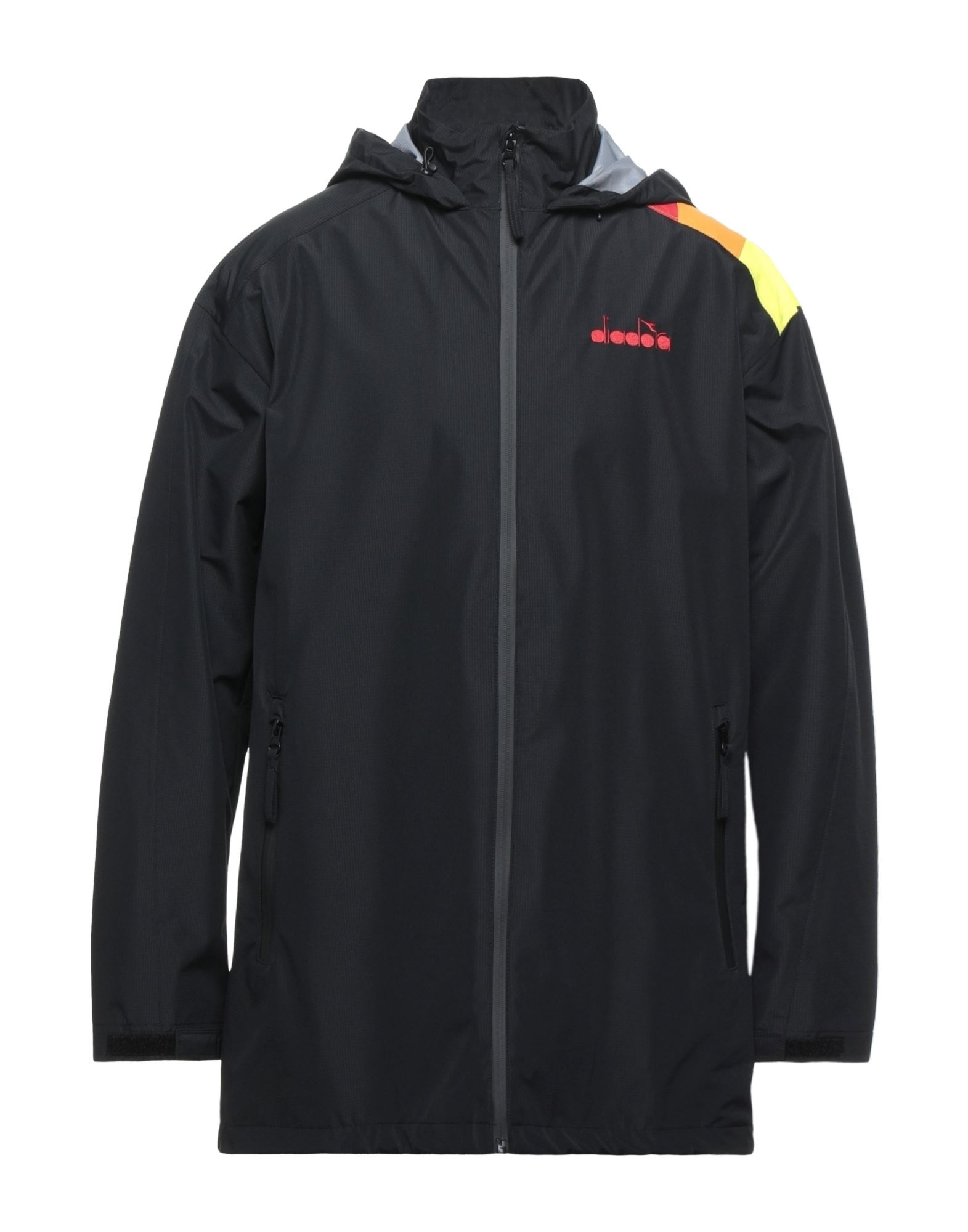 DIADORA Куртка diadora куртка