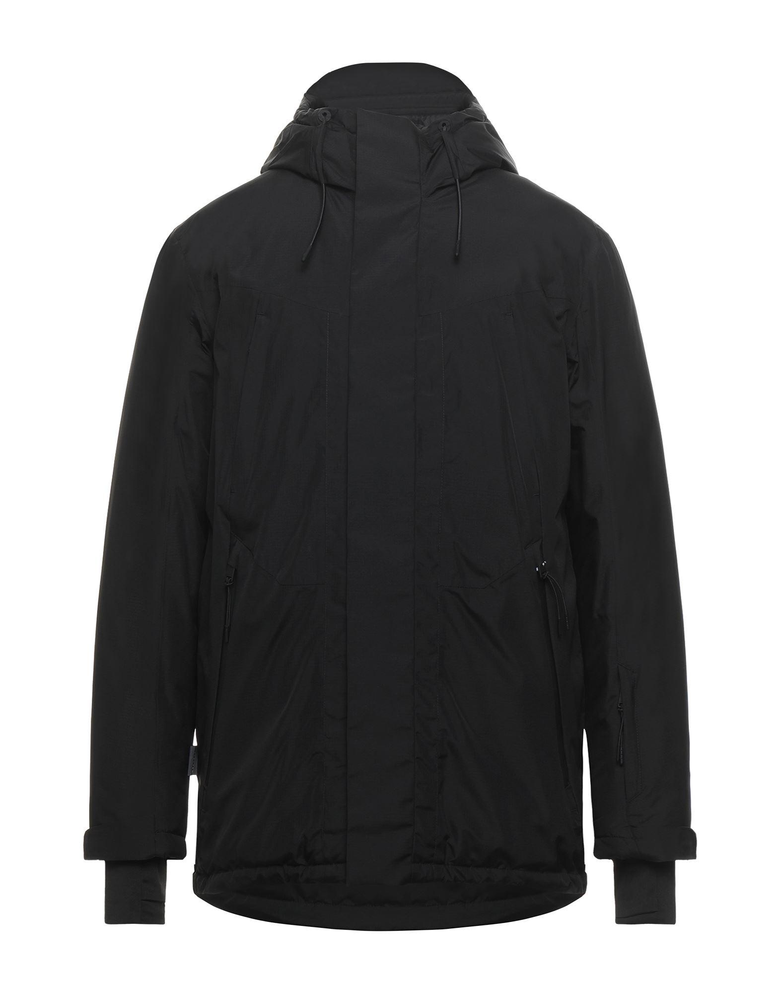 SELECTED HOMME Пальто пальто selected homme selected homme se392emuhu41