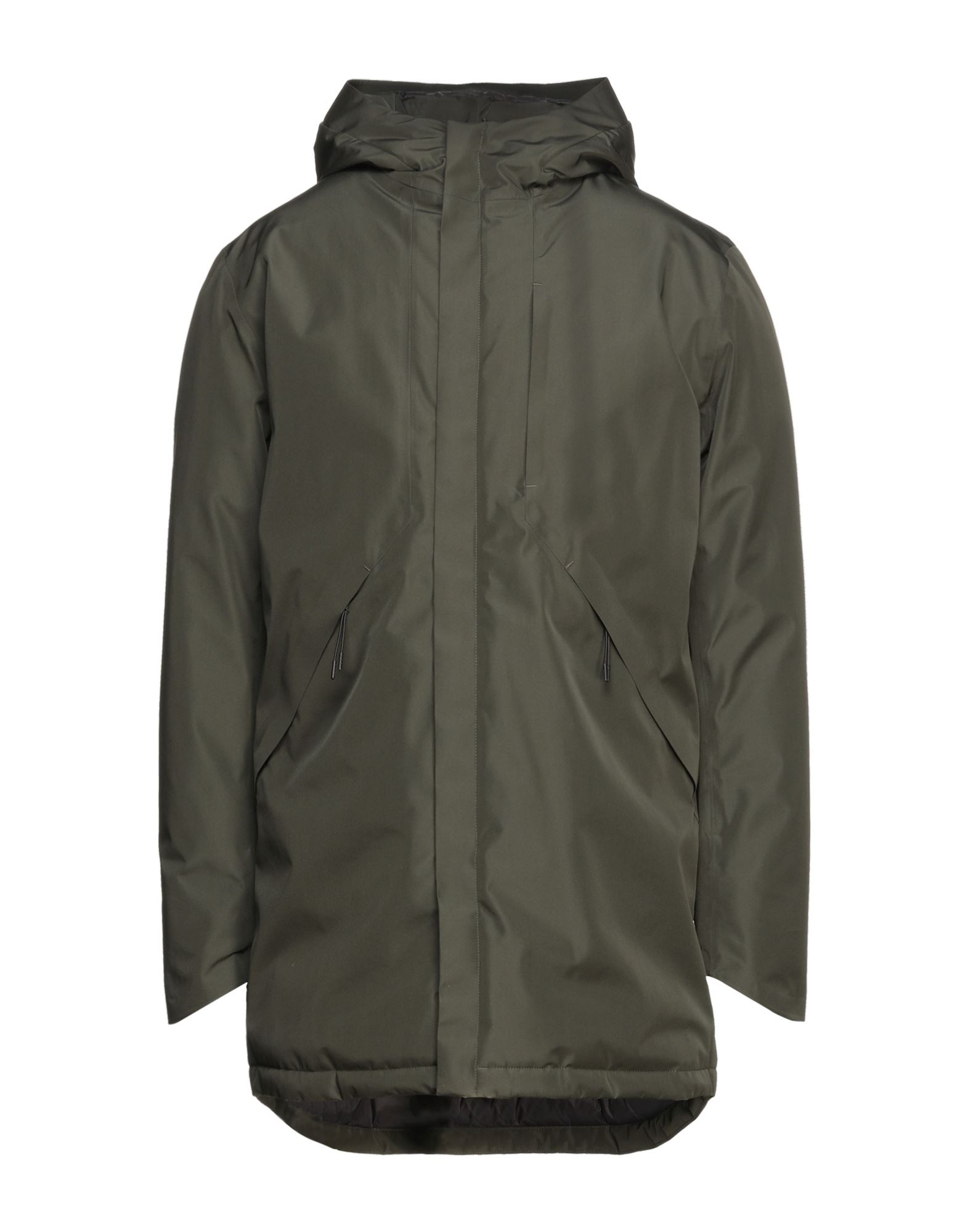 SELECTED HOMME Пальто пальто selected homme selected homme se392embxva5