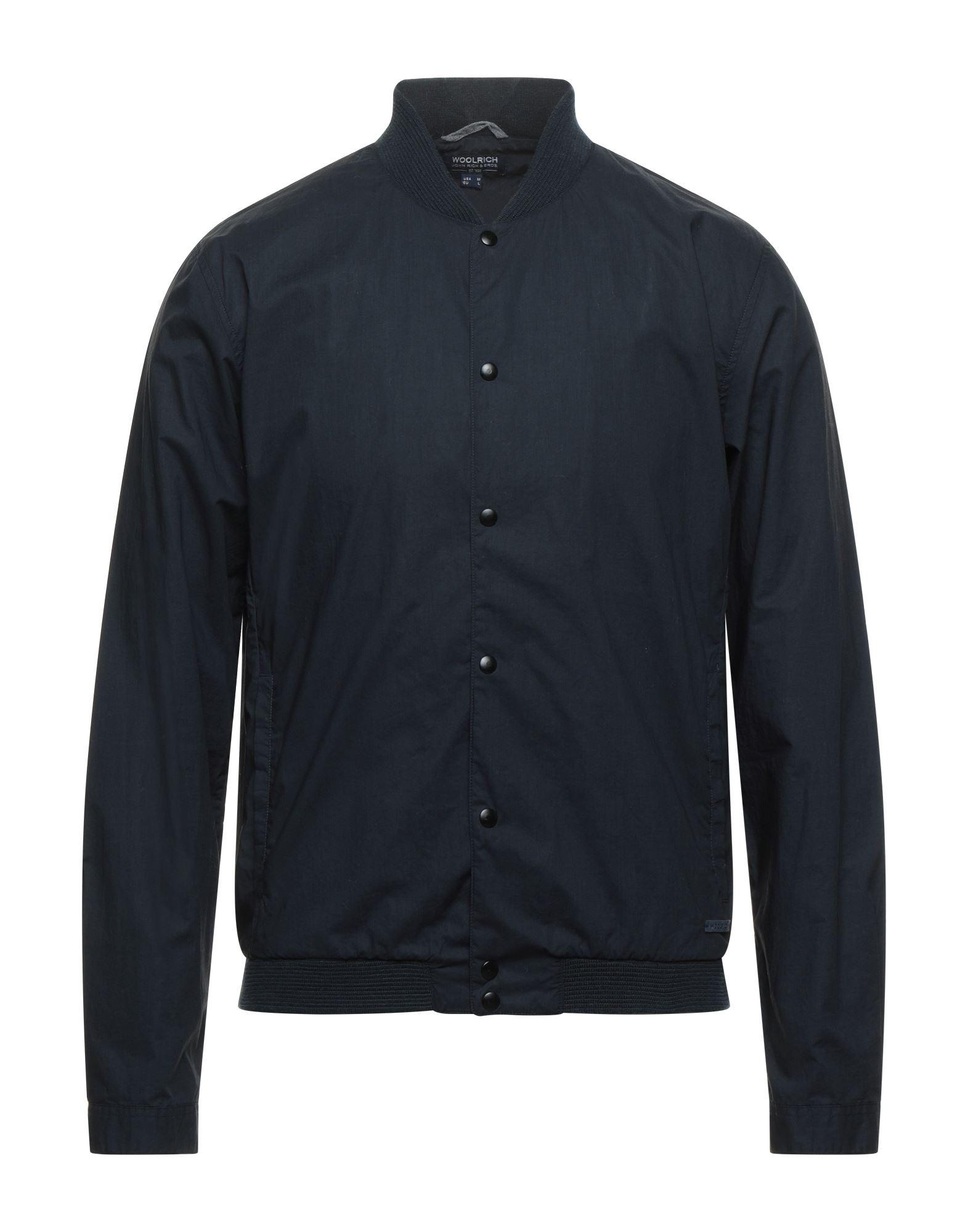 WOOLRICH Куртка фото