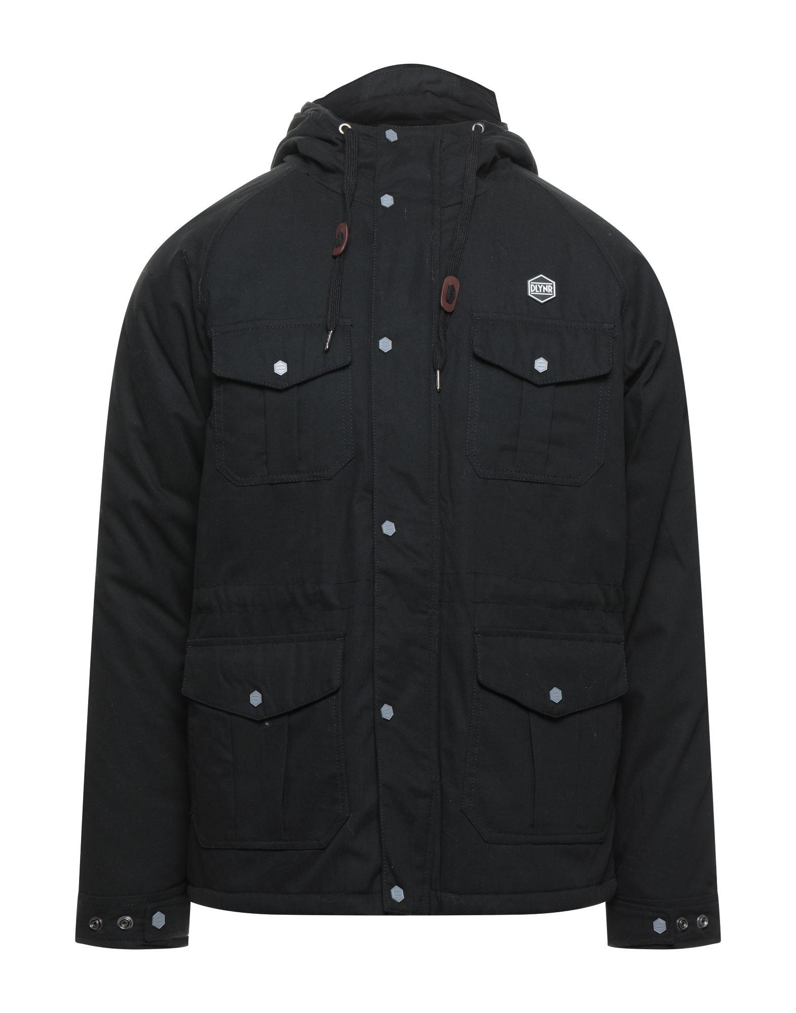 DOLLY NOIRE Куртка