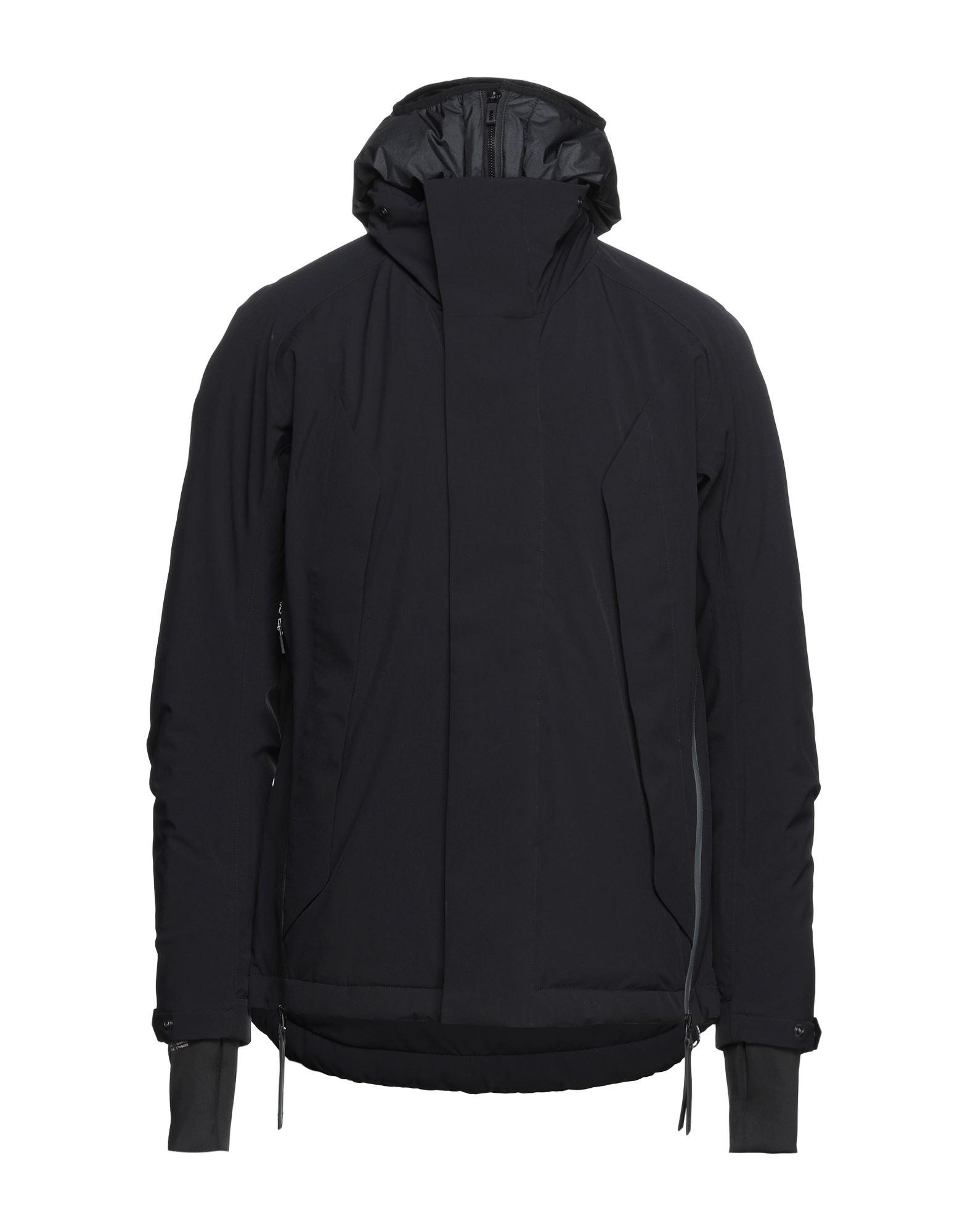 KRAKATAU Куртка