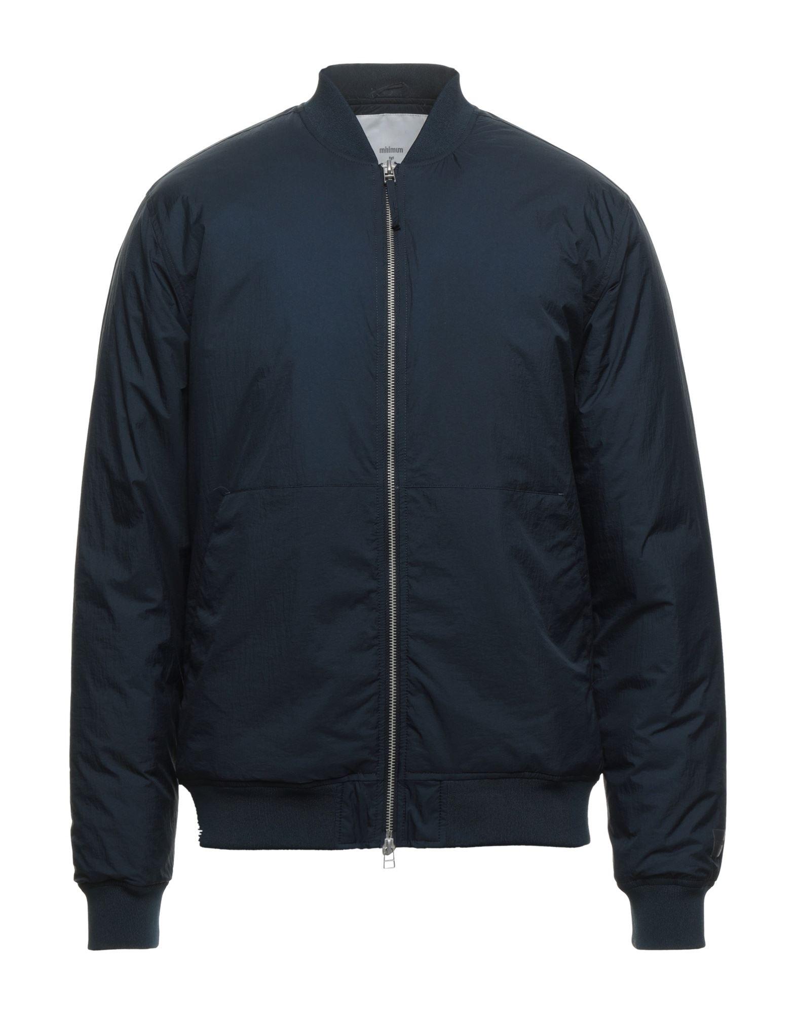 minimum куртка MINIMUM Куртка