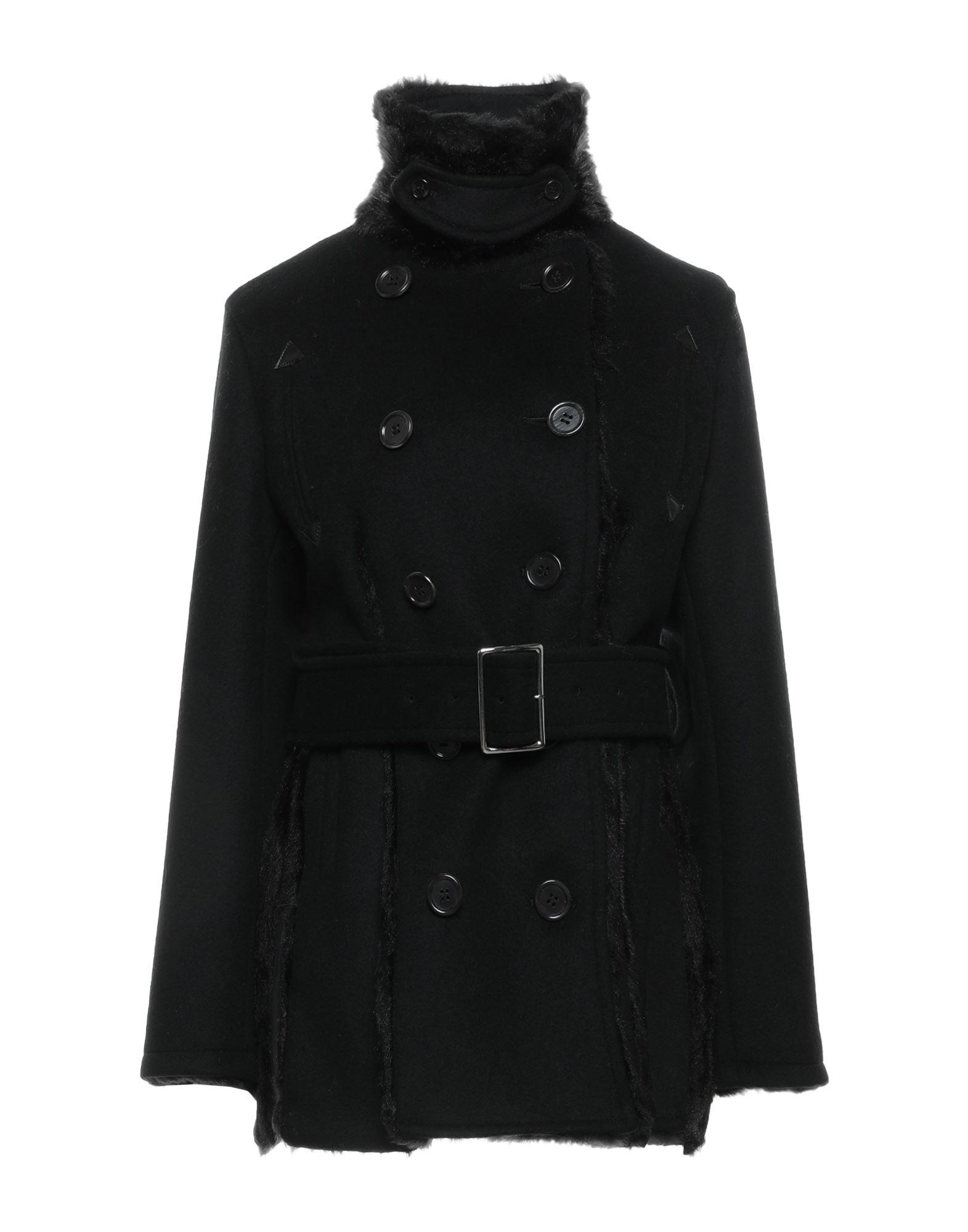 NOIR KEI NINOMIYA Пальто