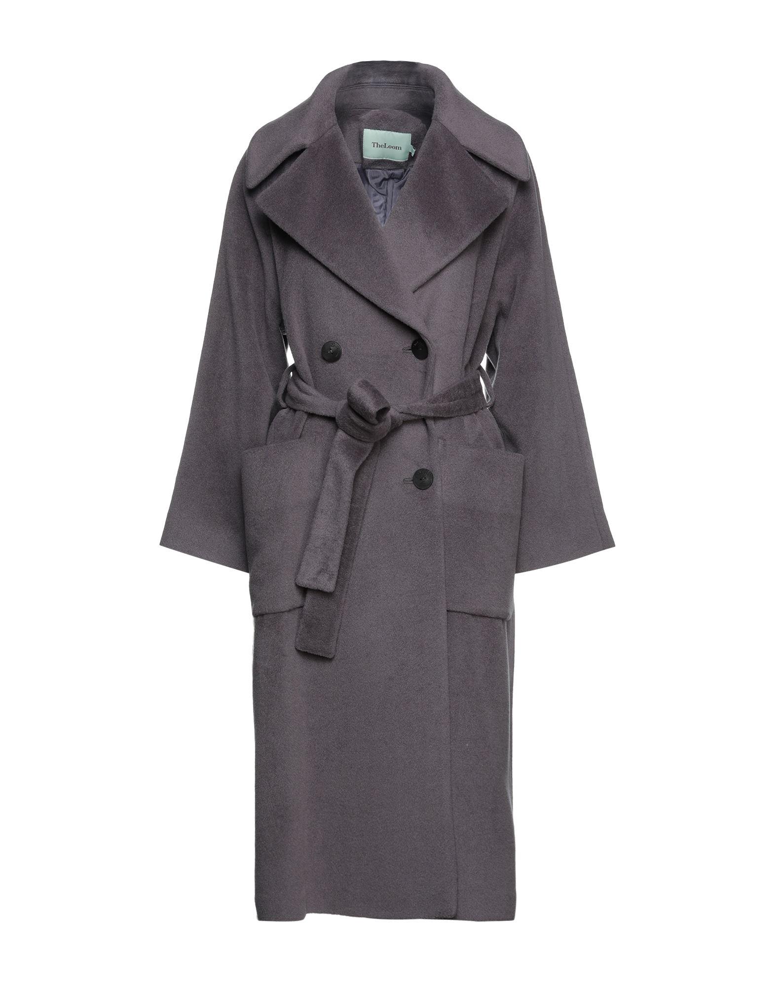 Фото - THE LOOM Пальто the loom пальто