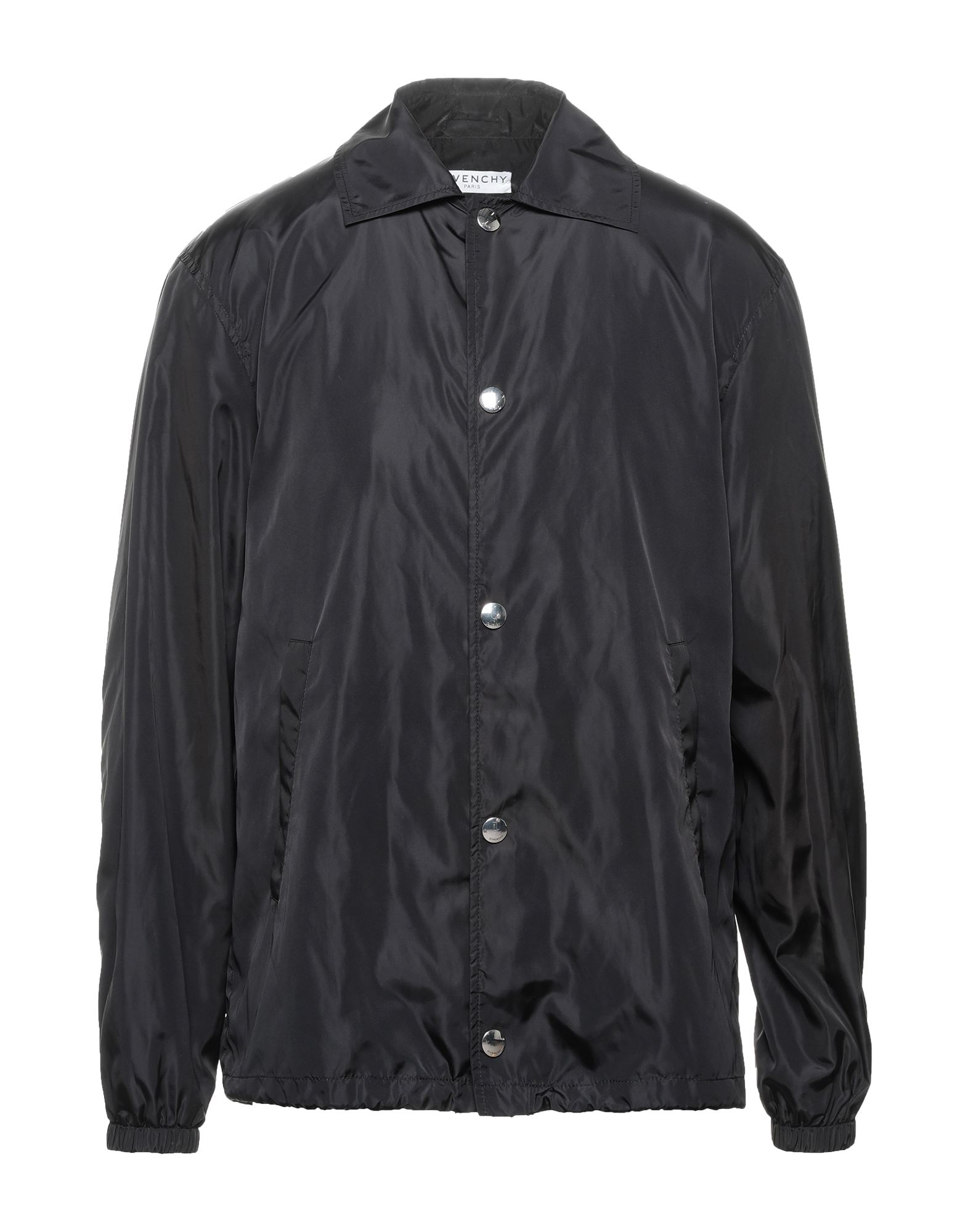 GIVENCHY Куртка givenchy 32