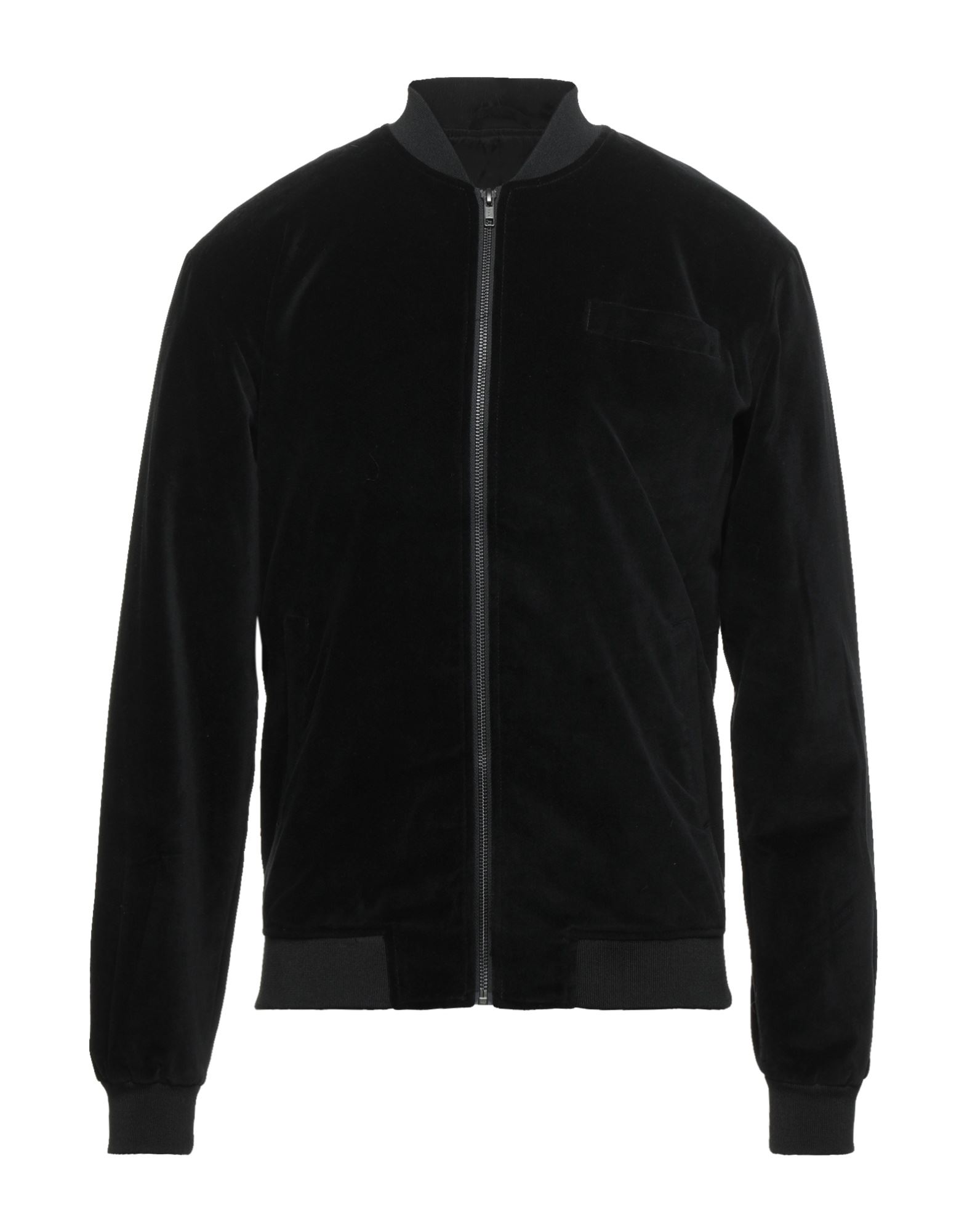 minimum куртка EXTENDED by MINIMUM Куртка