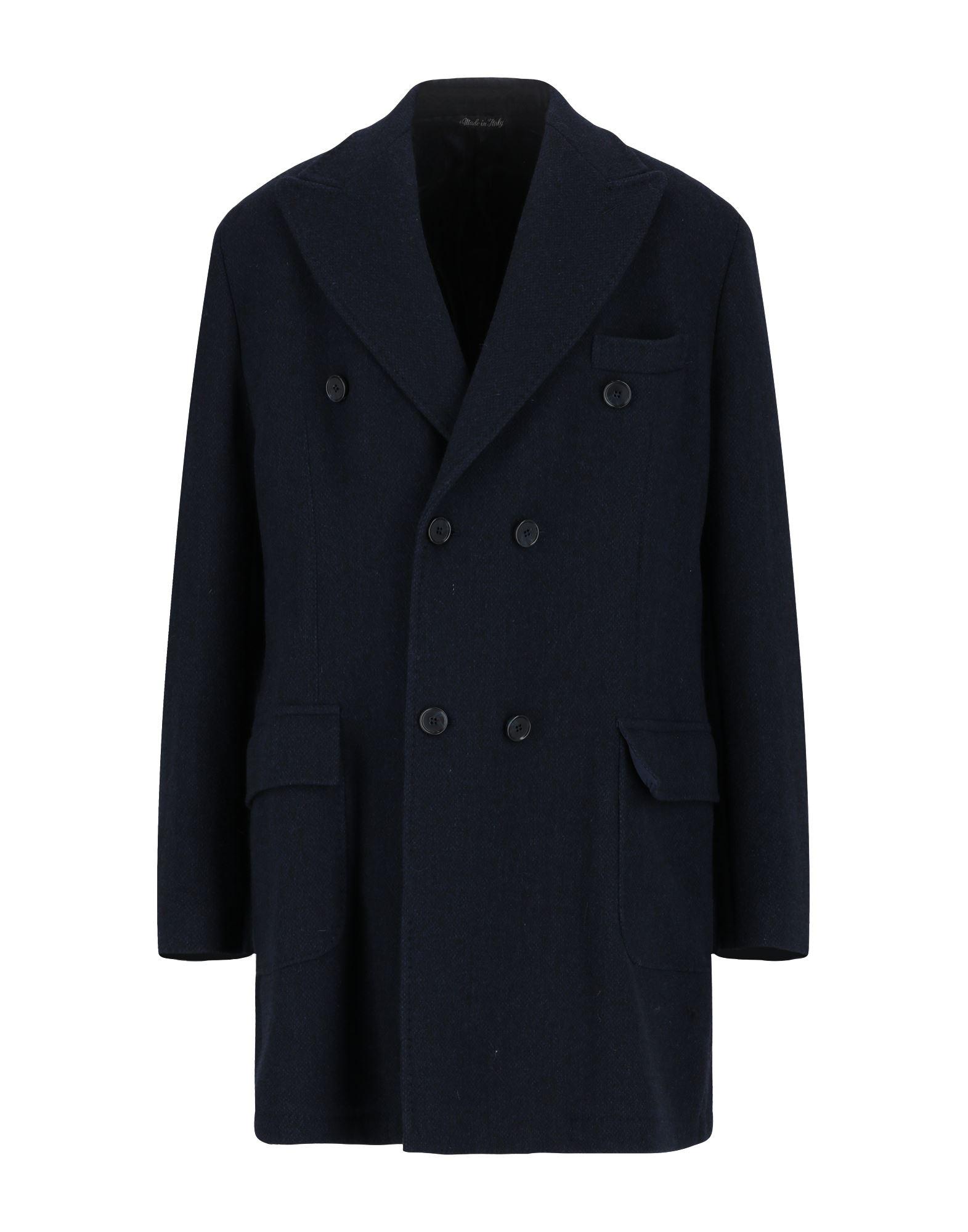 maxi ho пальто MAXI HO Пальто