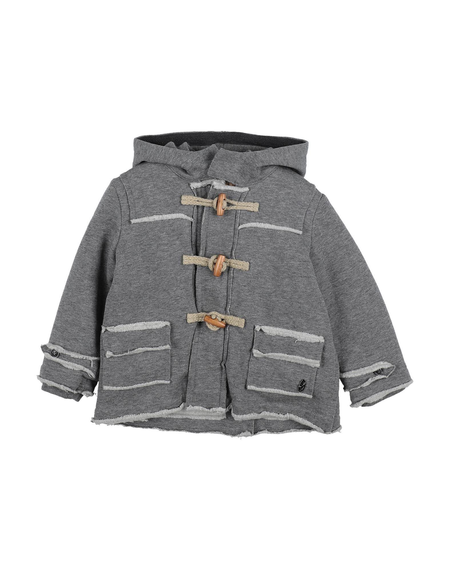 grant garçon жилет GRANT GARÇON BABY Куртка
