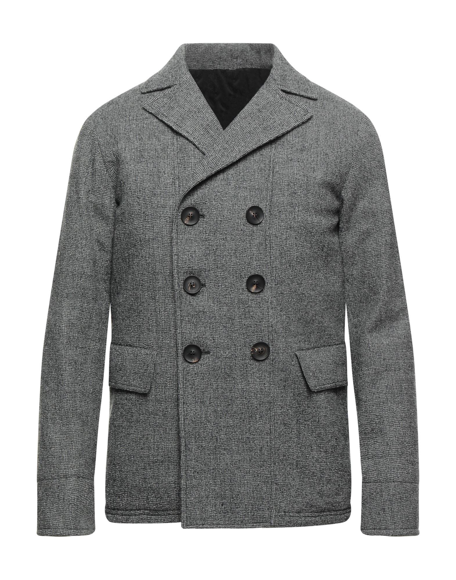 Фото - THE GIGI Пальто the loom пальто