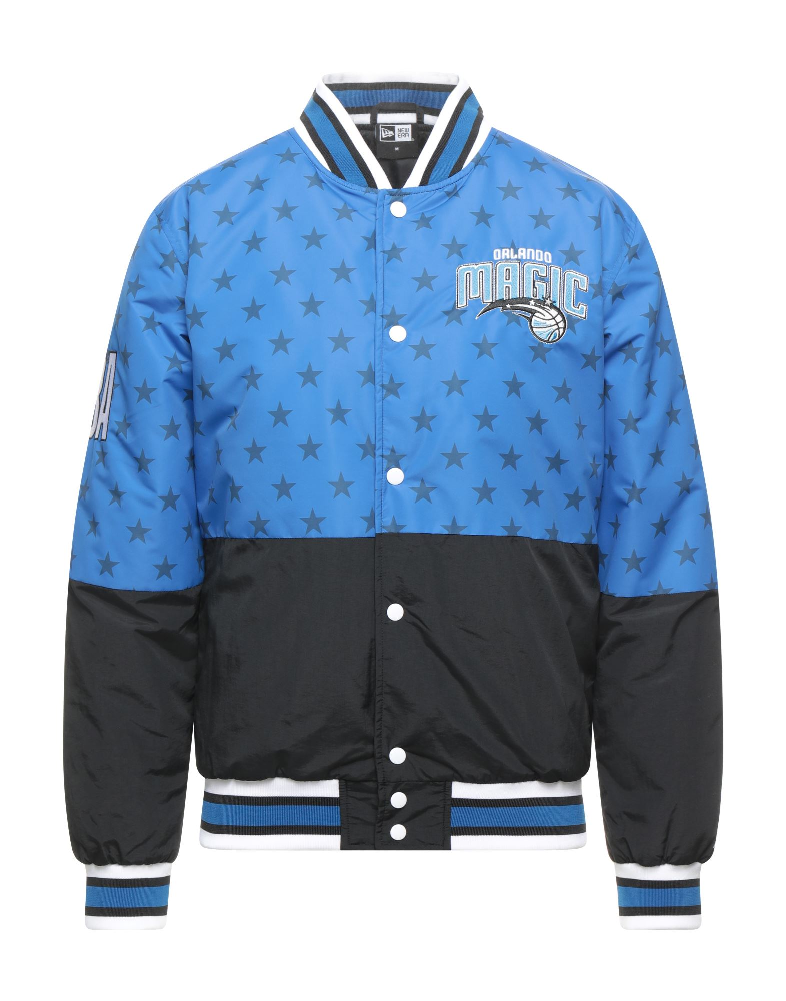 NEW ERA Куртка
