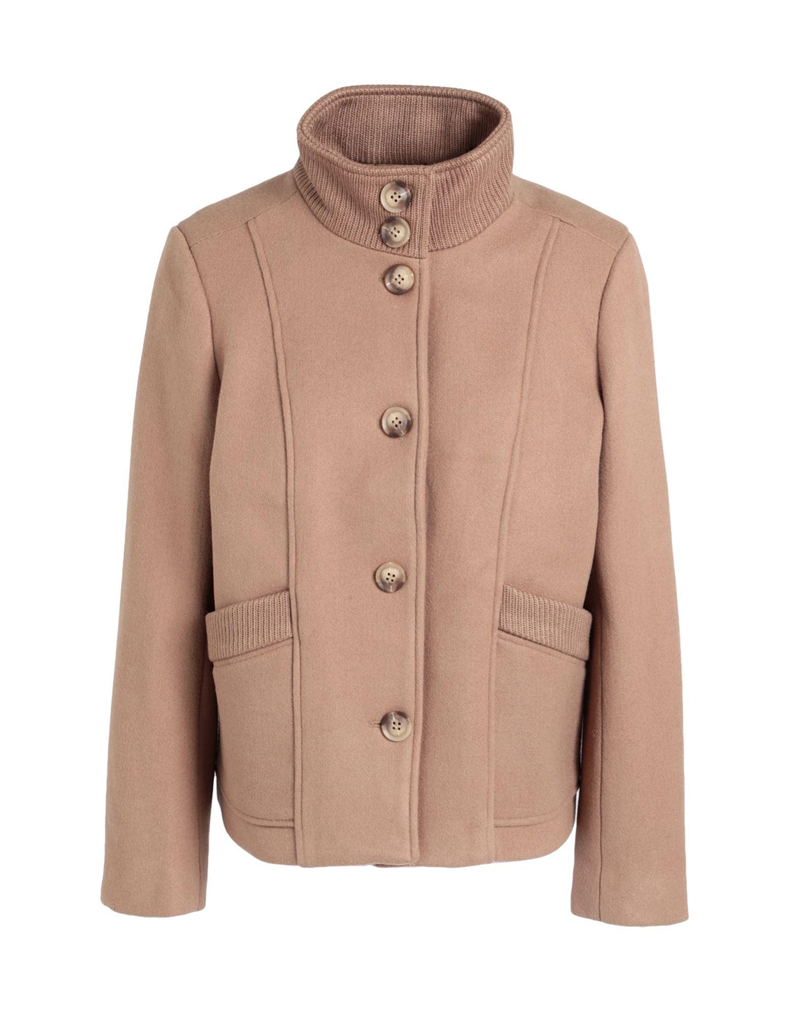 VILA Куртка куртка утепленная vila vila vi004ewbwvw1