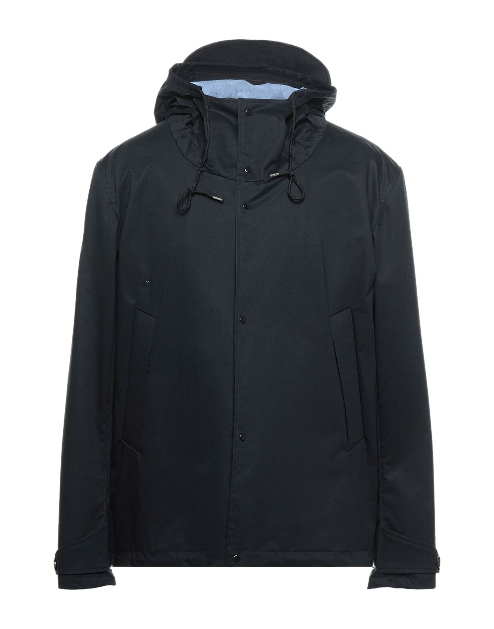 ANORAK Куртка