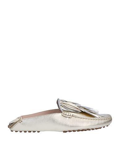 Мюлес и сабо Tod's