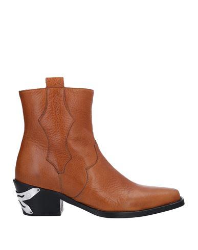Полусапоги и высокие ботинки GESTUZ
