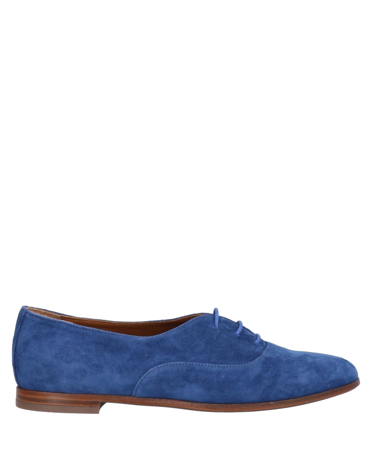 MAGLI by BRUNO MAGLI Обувь на шнурках claudia by isaberi обувь на шнурках