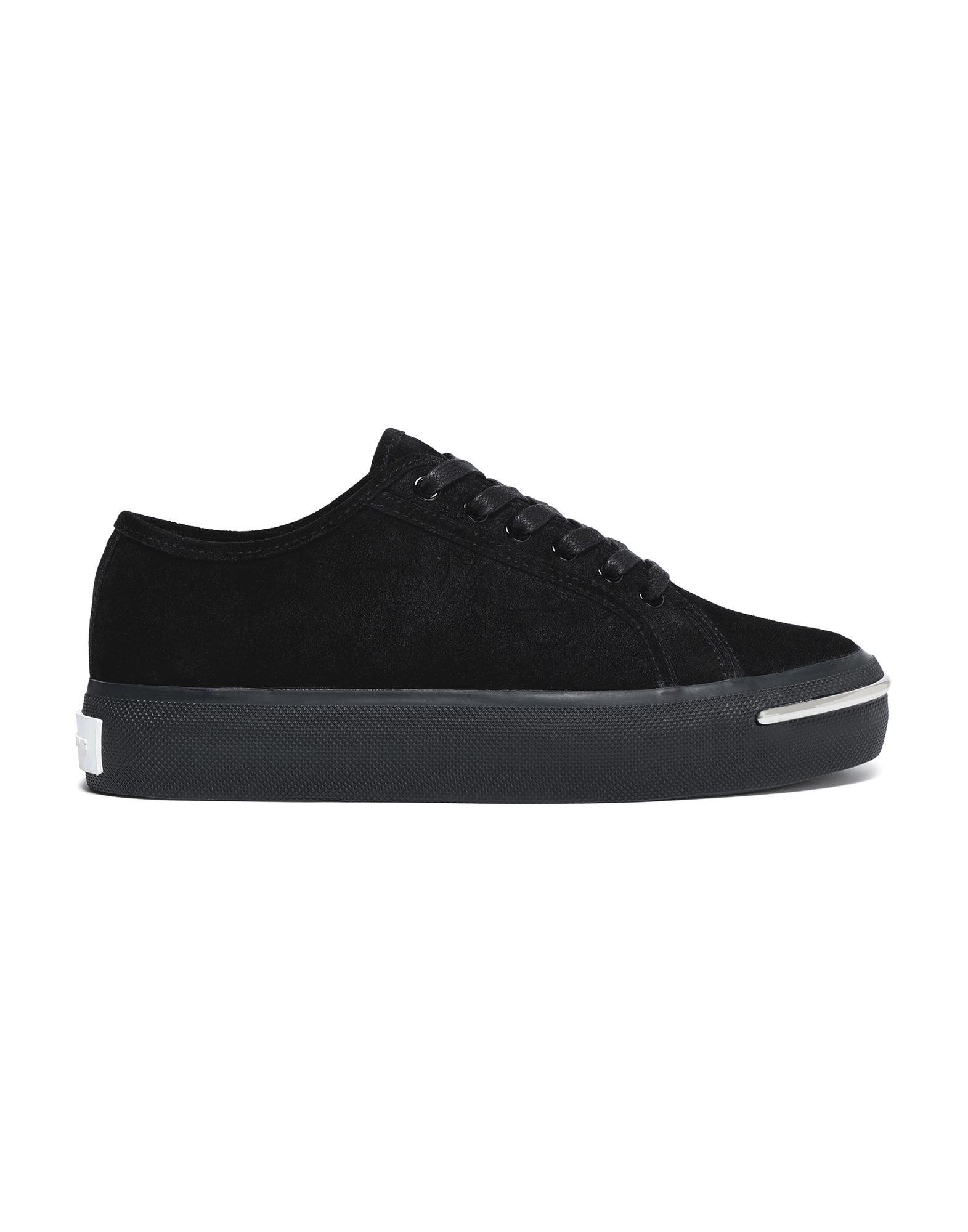 ALEXANDER WANG Low-tops & sneakers - Item 17003194