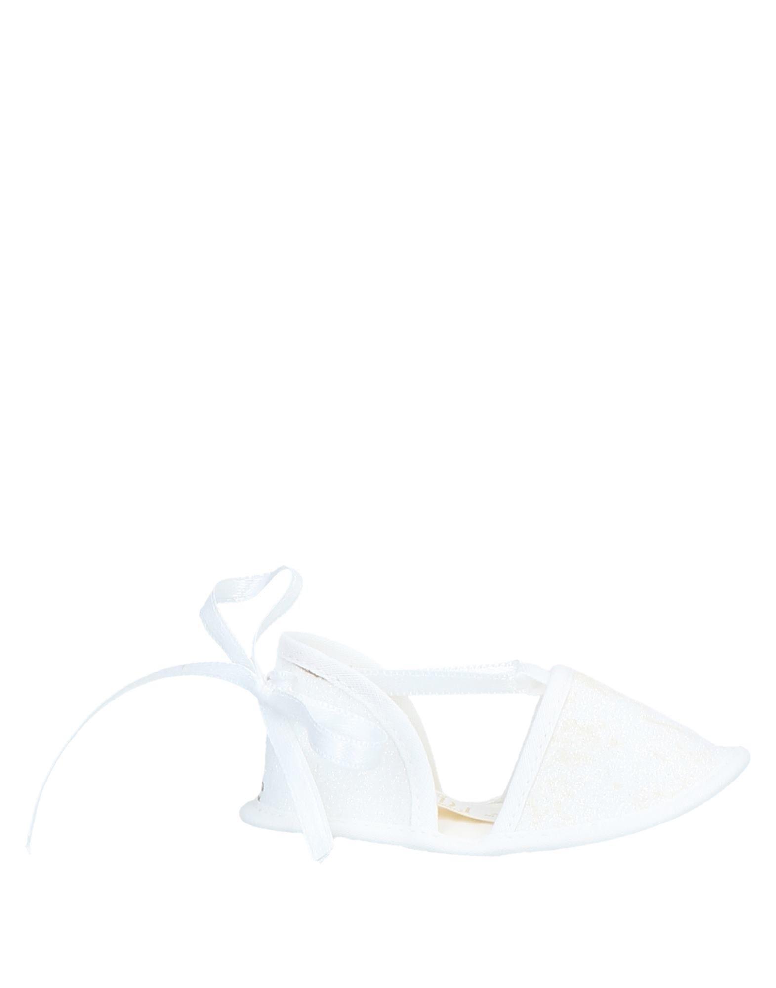ALVIERO MARTINI 1a CLASSE Обувь для новорожденных