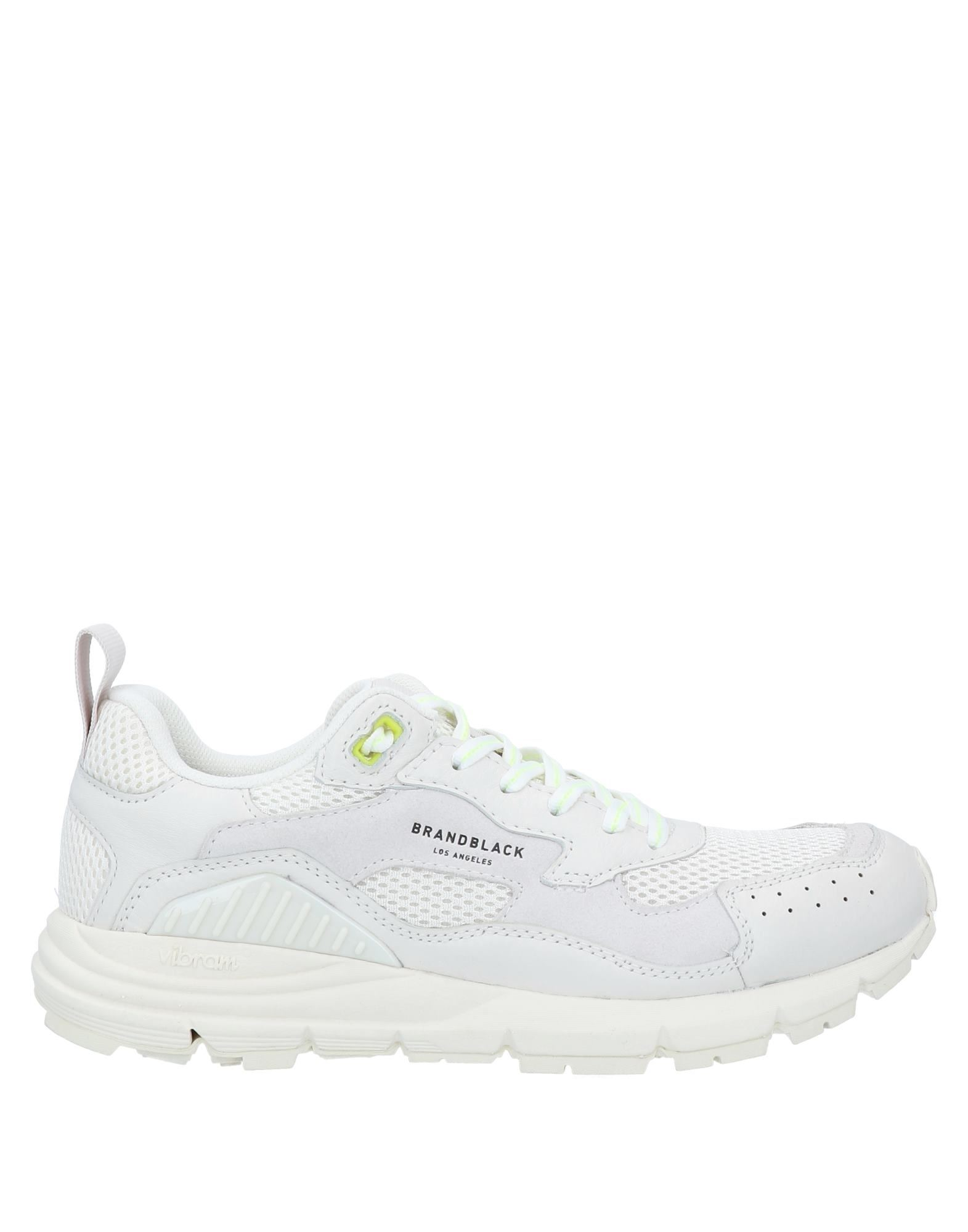 BRANDBLACK Low-tops & sneakers - Item 17008049