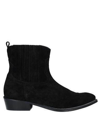 Полусапоги и высокие ботинки ÂME