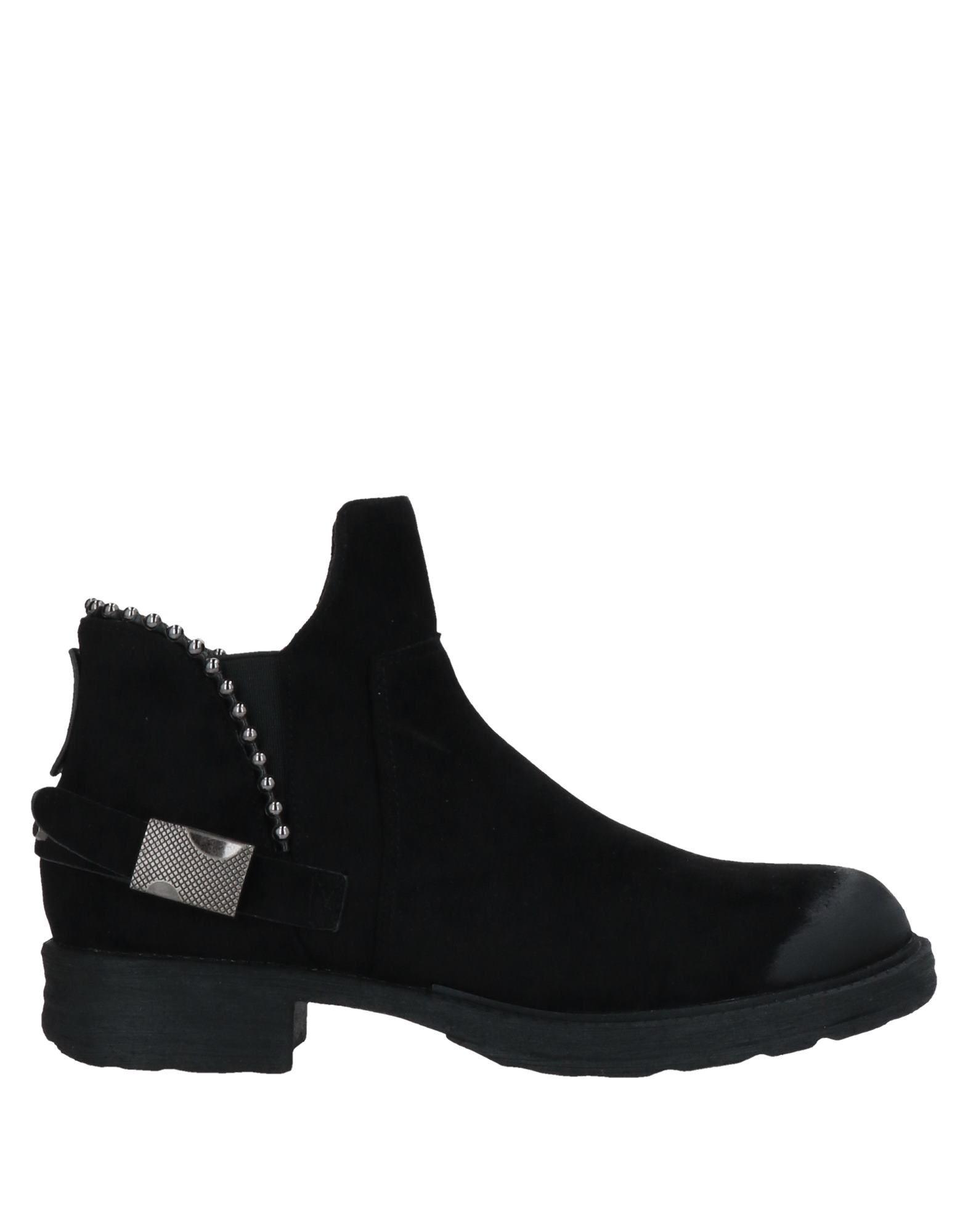 Фото - FRANCESCO MILANO Полусапоги и высокие ботинки francesco milano полусапоги и высокие ботинки
