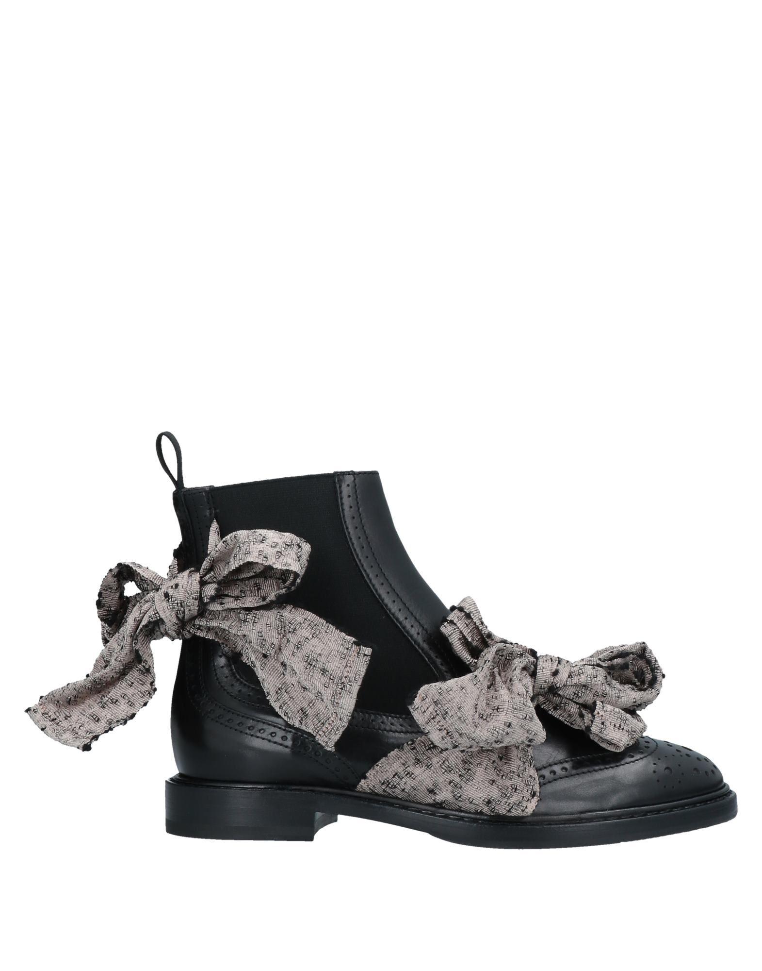 Фото - AGL ATTILIO GIUSTI LEOMBRUNI Полусапоги и высокие ботинки agl attilio giusti leombruni высокие кеды и кроссовки