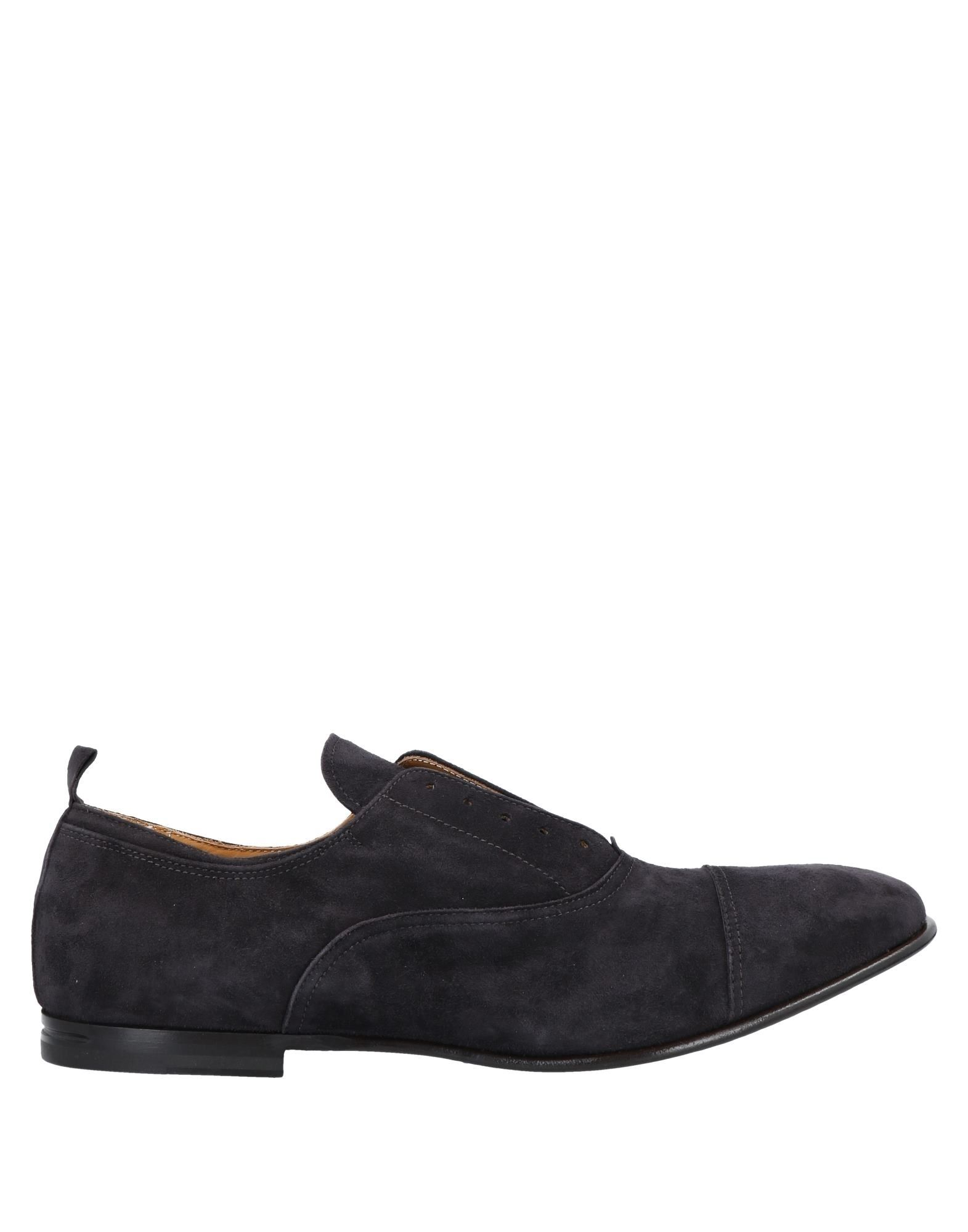 DINO BIGIONI Обувь на шнурках