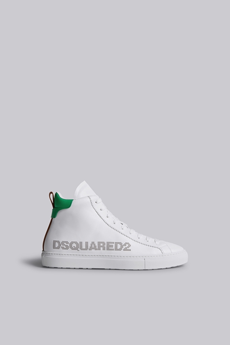 Dsquared2 DSQUARED2 MEN SNEAKER