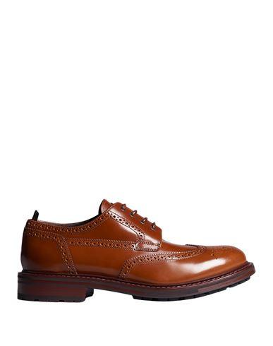Обувь на шнурках DUNHILL