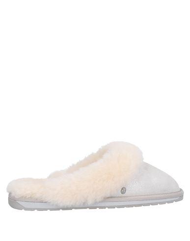 Домашние туфли EMU